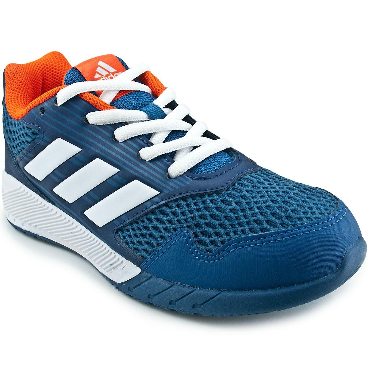 1ecd85bbb Tênis Adidas AltaRun