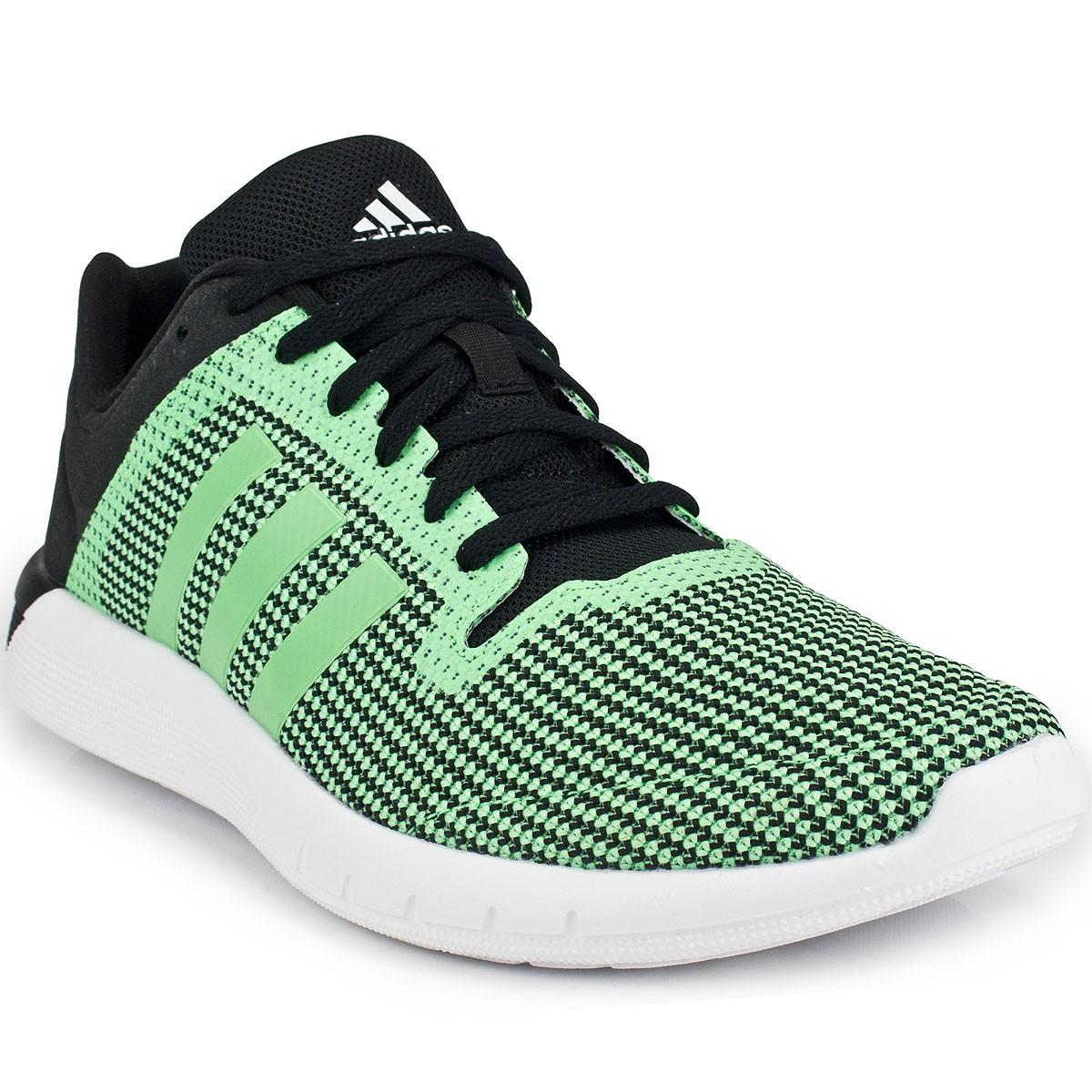 hot sale online 4839d b4b8d Tênis Adidas CC Fresh 2 M