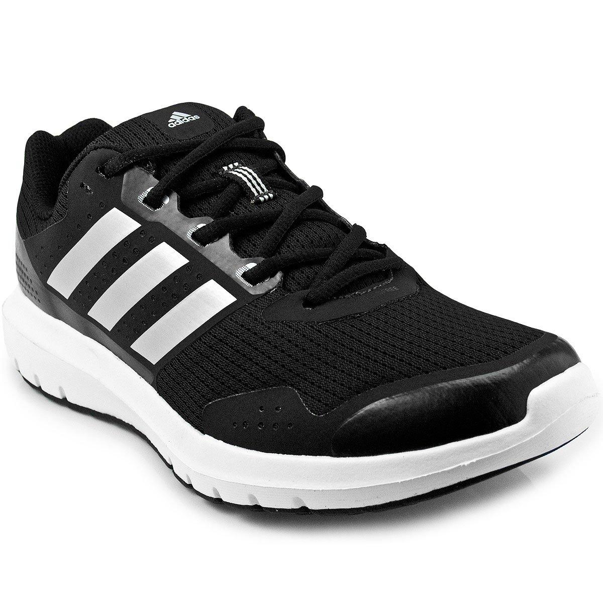 1be623539cd Tênis Adidas Duramo 7 M