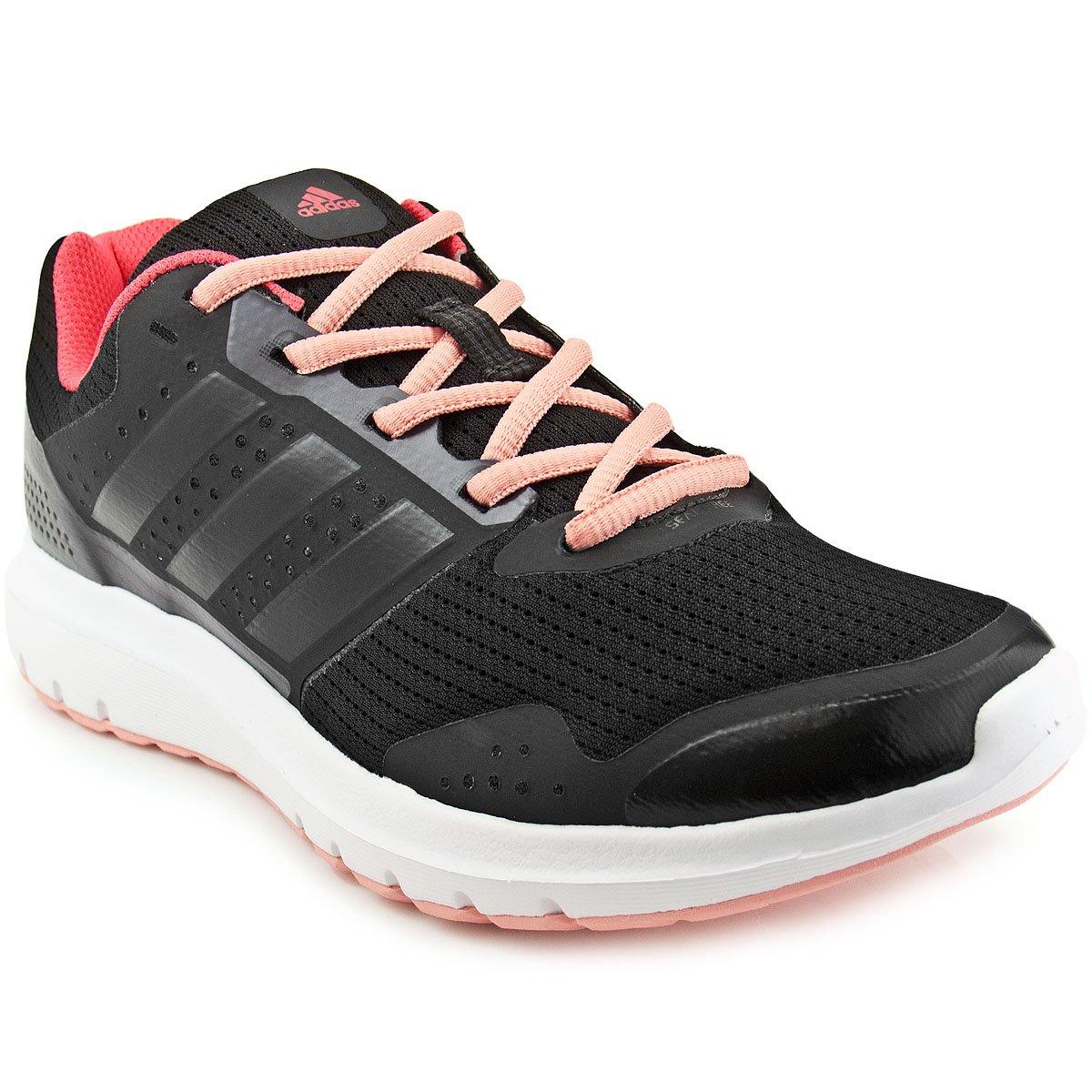 Tênis Adidas Duramo 7 W  97ce2540cb0d6