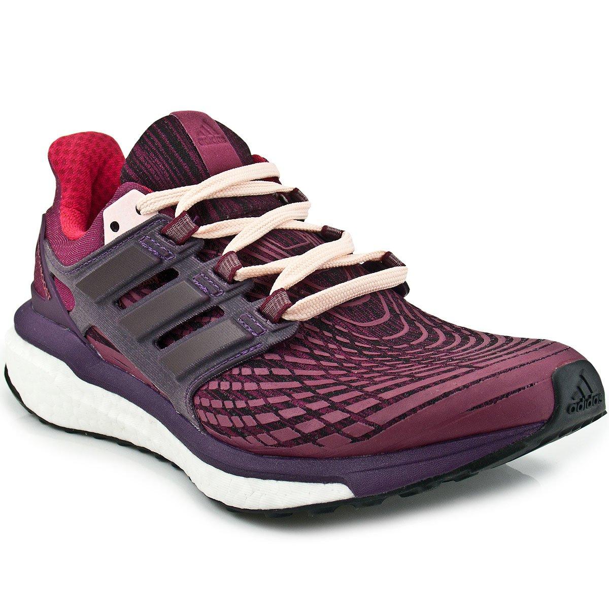 4920a9f33 Tênis Adidas Energy Boost W