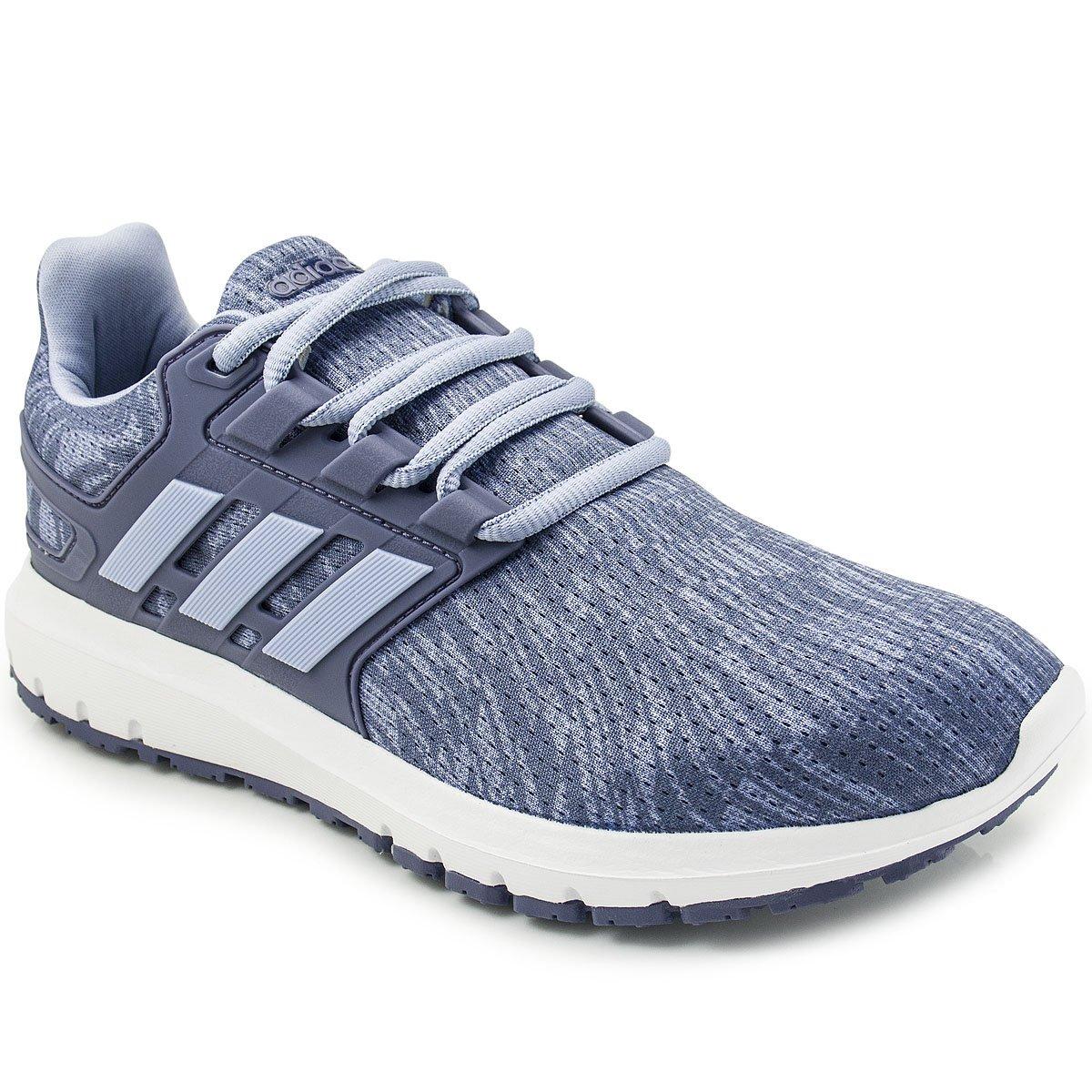 c4371a2c1 Tênis Adidas Energy Cloud 2 Feminino