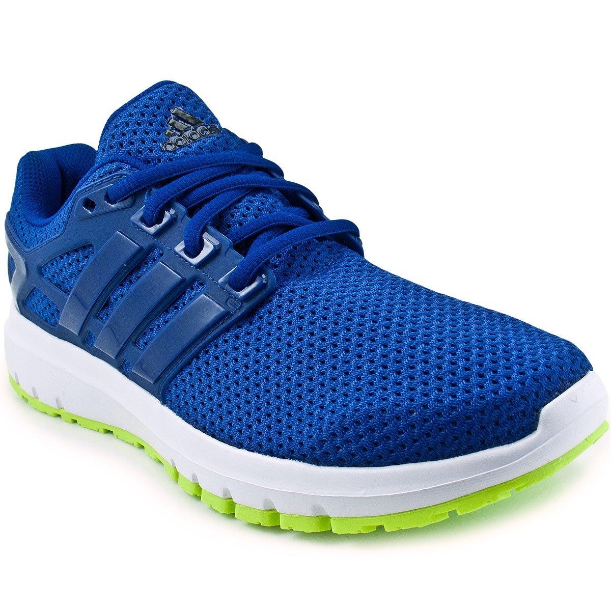 Tênis Adidas Energy Cloud Masculino  36c5cc0c2dbed