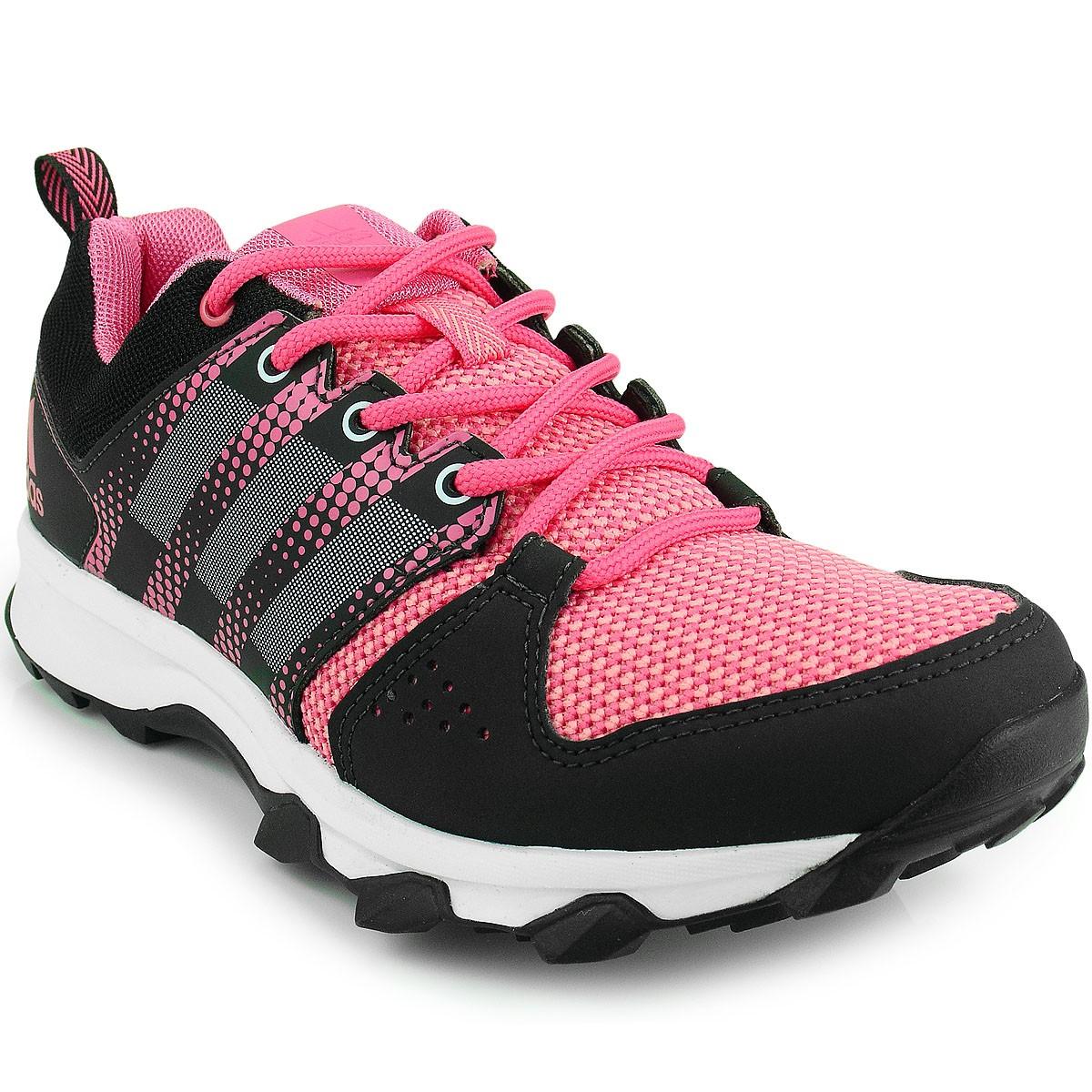 d895112953 Tênis Adidas Galaxy Trail W