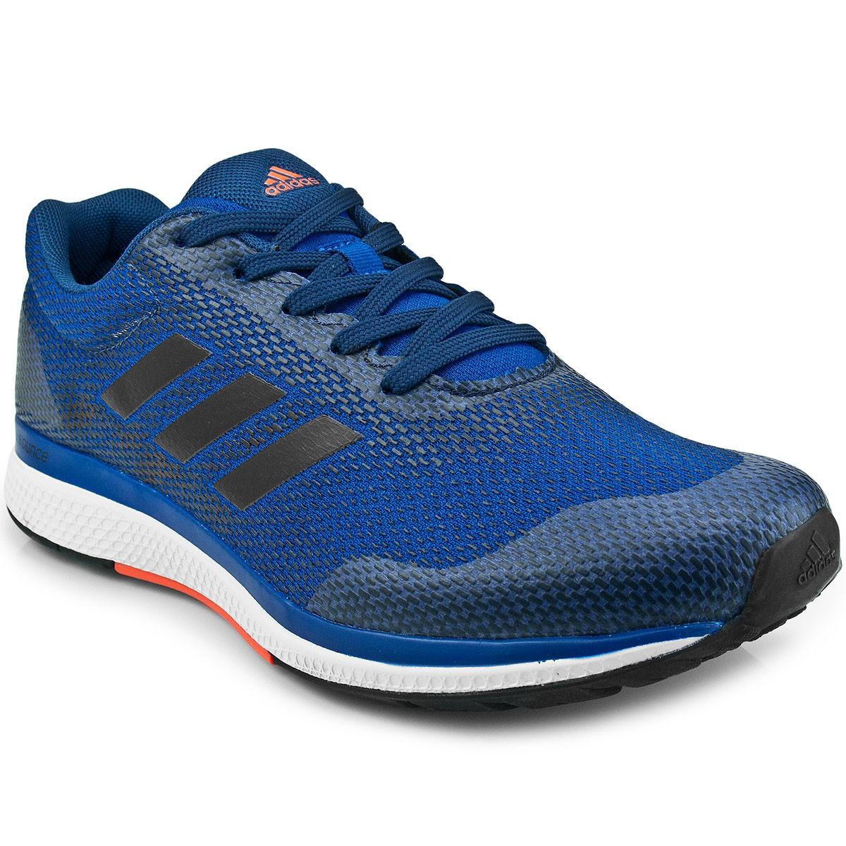 e222b93a169 Tênis Adidas Mana Bounce 2