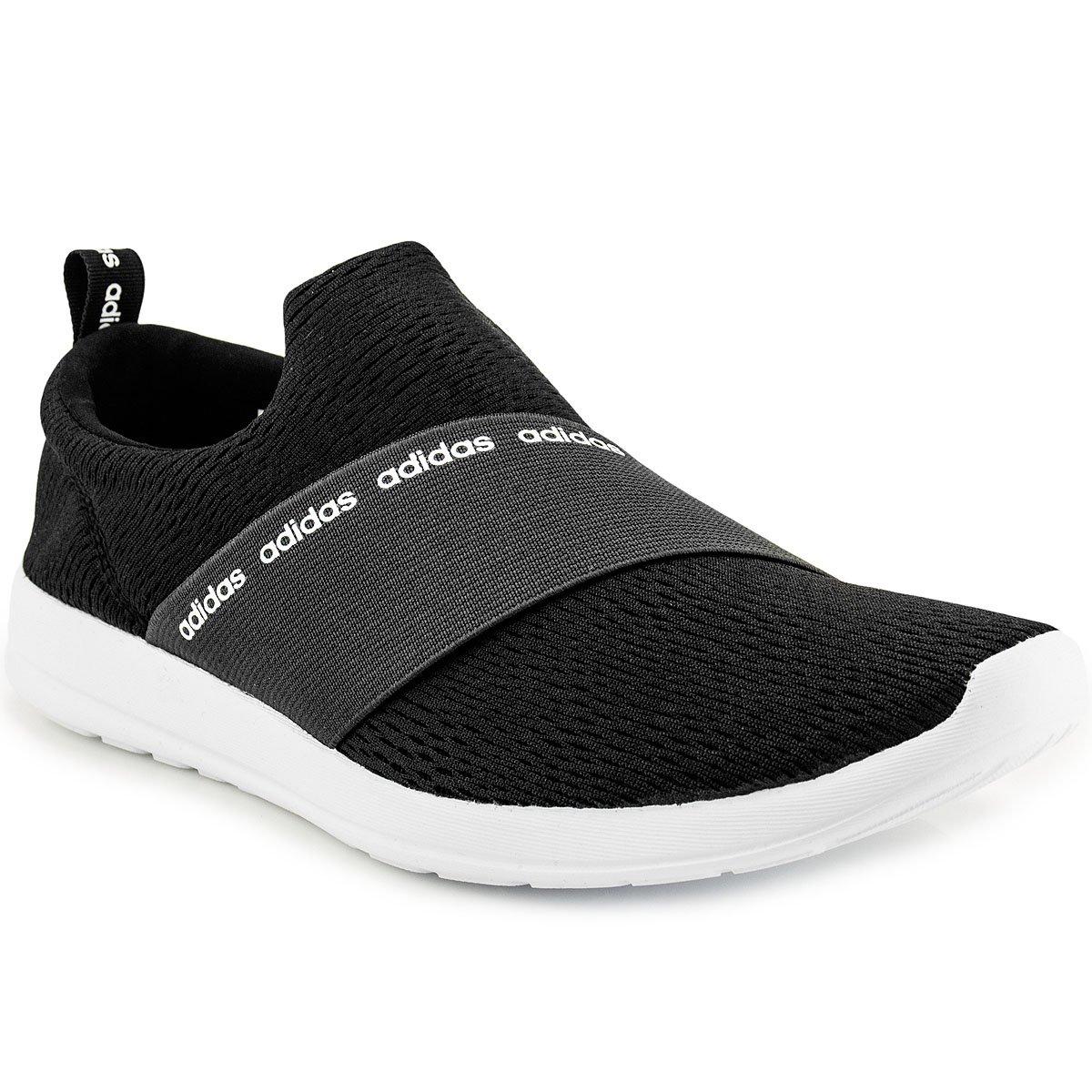 be03dc47f3e Tênis Adidas CF Refine Adapt Feminino