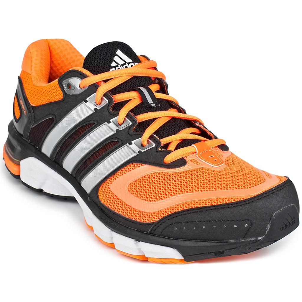 tenis-adidas-response-cushion-22--445c7bbdda5a78f322e489d4d7949447.jpg ccdb75622f33a