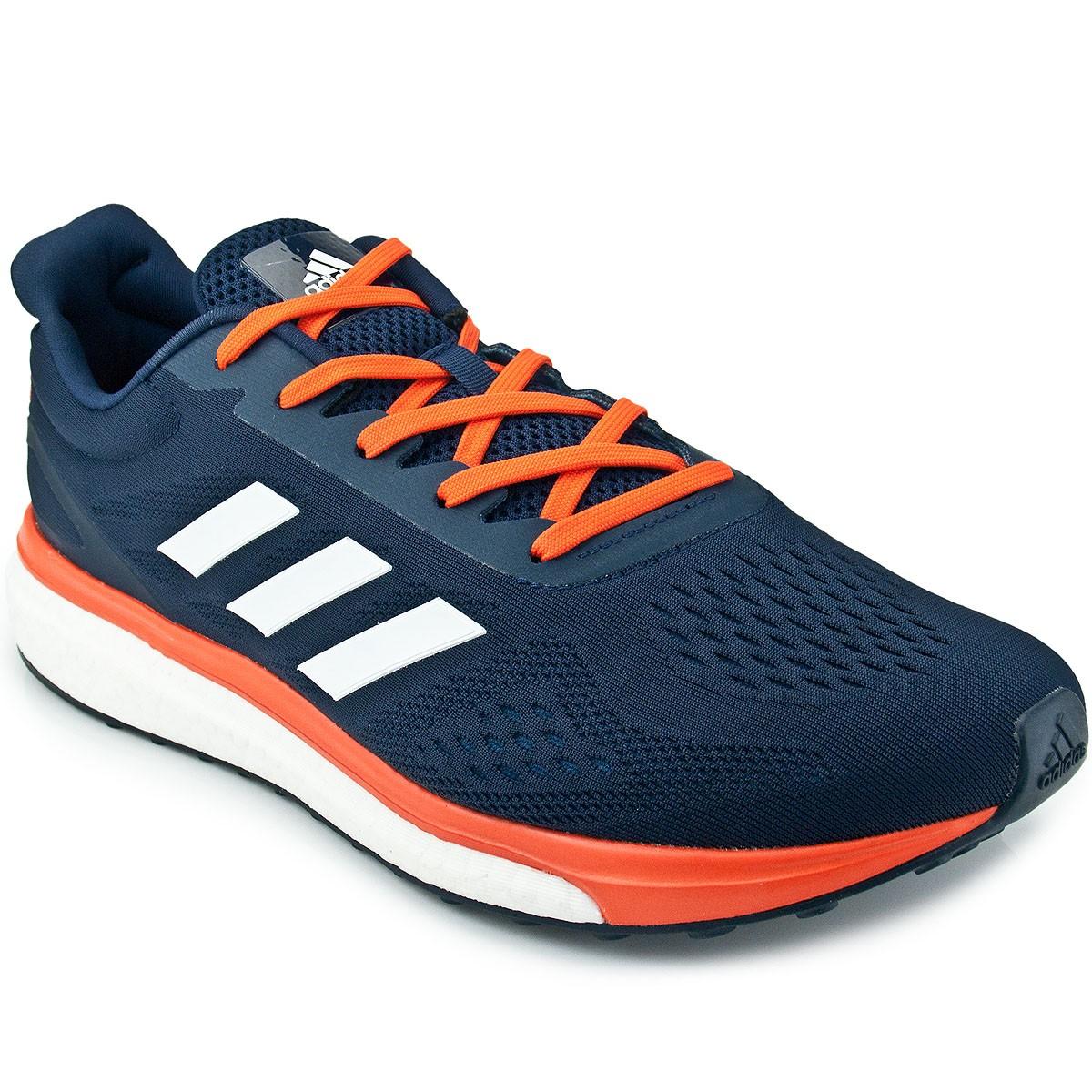 Tênis Adidas Response Boost LT  ed2773a47ff2f