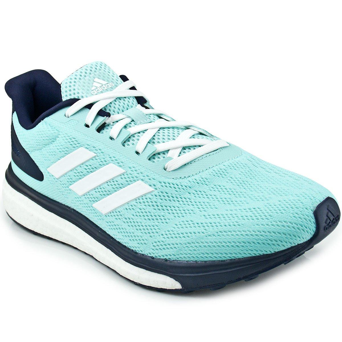 Tênis Adidas Response Boost LT W  5b0d1edbef6df