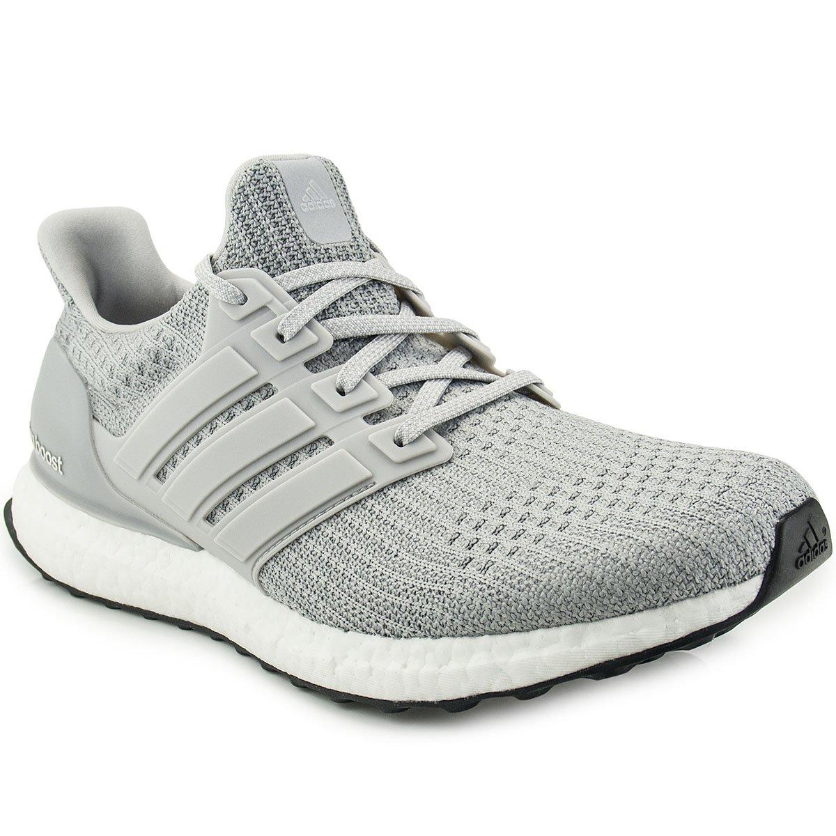 9ef1c9956d Tênis Adidas Ultra Boost