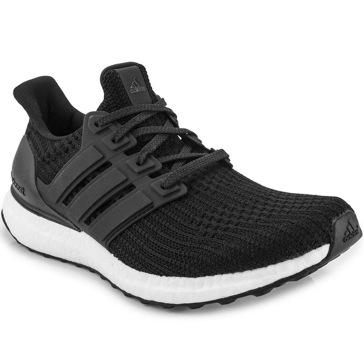 55353eb3b Tênis Adidas Ultra Boost
