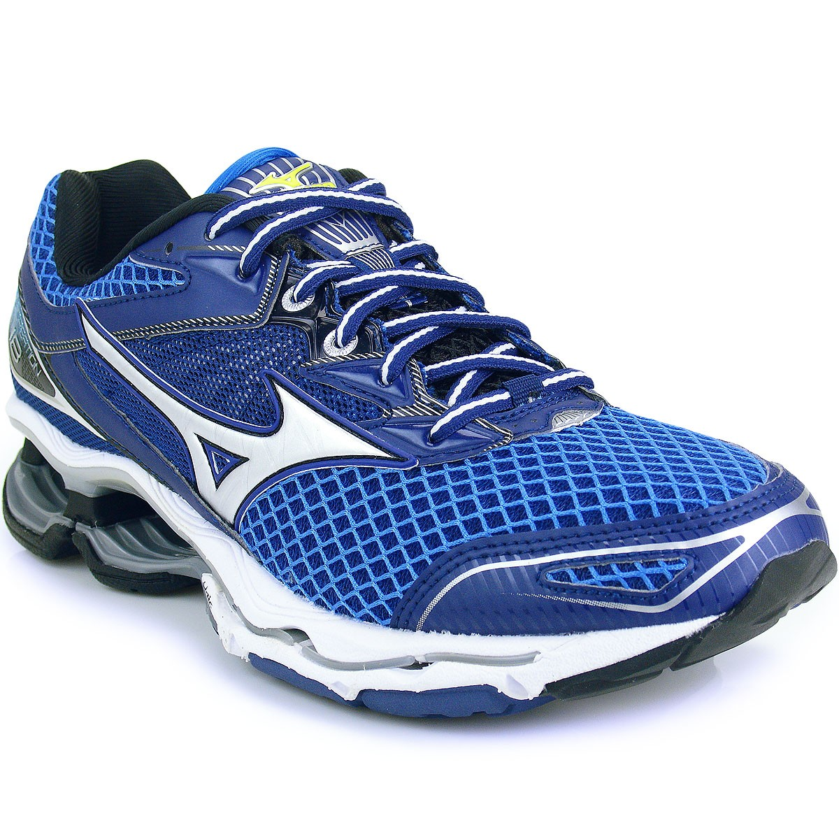 Tênis Mizuno Wave Creation 18  29178d5e79e41
