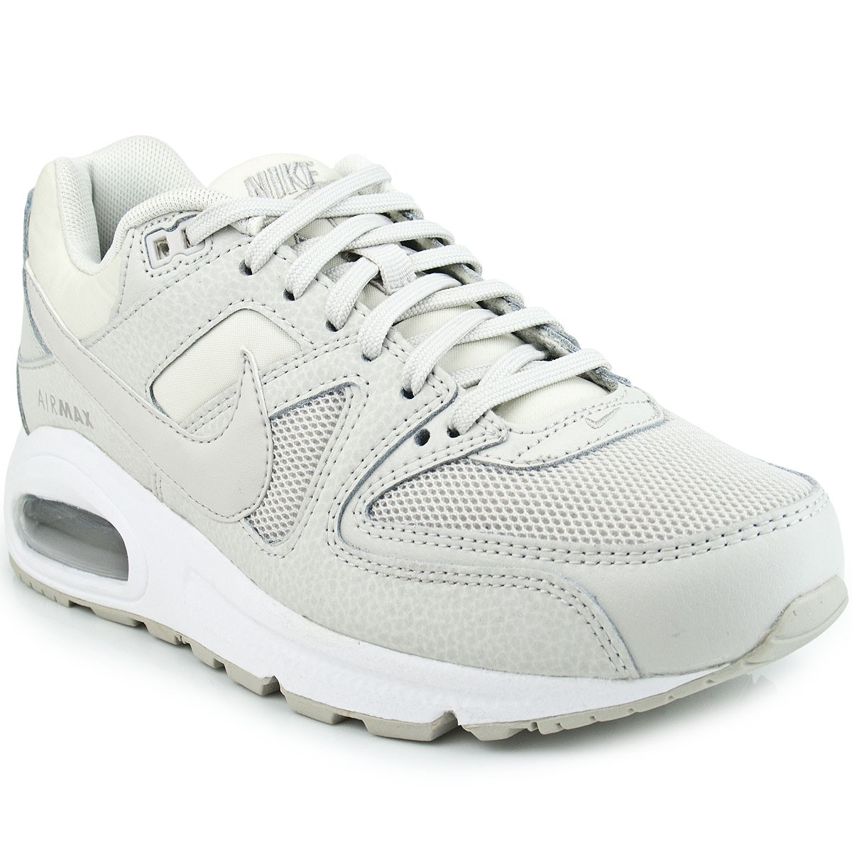 cheap for discount d2298 bee37 Tênis Nike Air Max Command W 397690   Casual   MaxTennis
