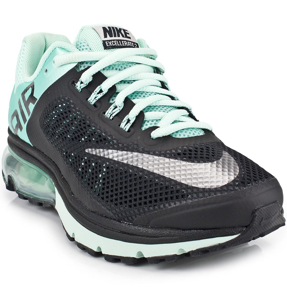 92adad0fa Tênis Nike Air Max Excellerate 2 W 555764