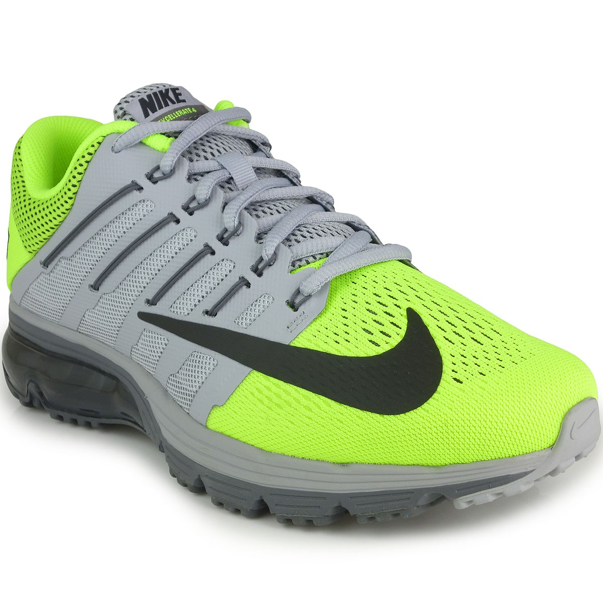 online retailer 13d23 195e5 Tênis Nike Air Max Excellerate 4 806770   Running   MaxTennis