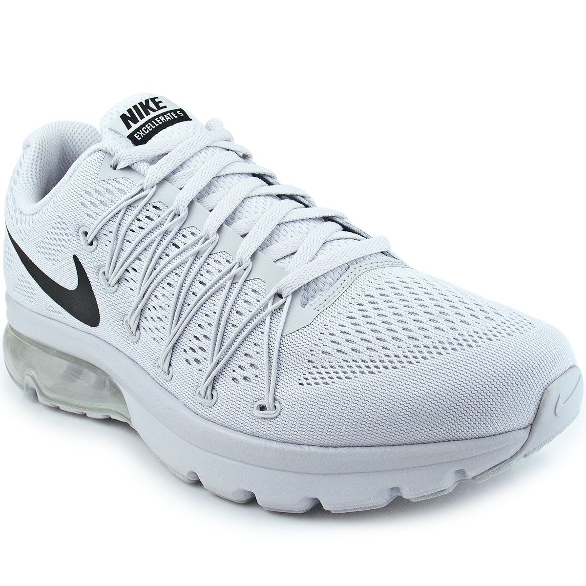 5d1bf44c073 ... mens running shoe black. 1b610 7b334  coupon for tênis nike air max  excellerate 5 852692 ac201 959c3