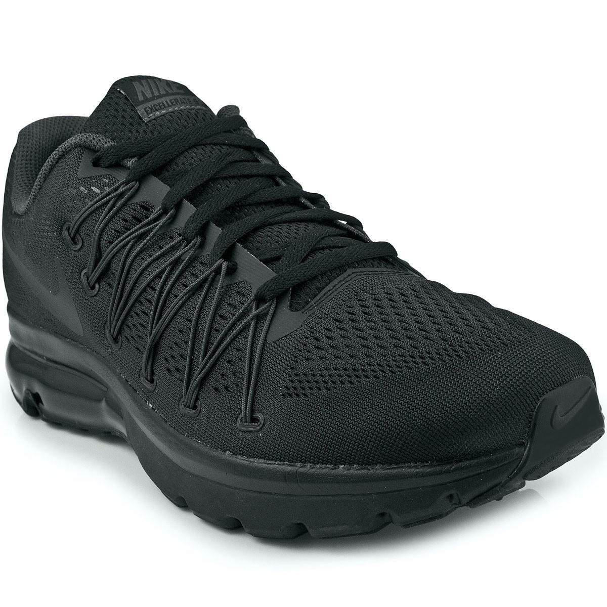 86da65b1333 Tênis Nike Air Max Excellerate 5 852692