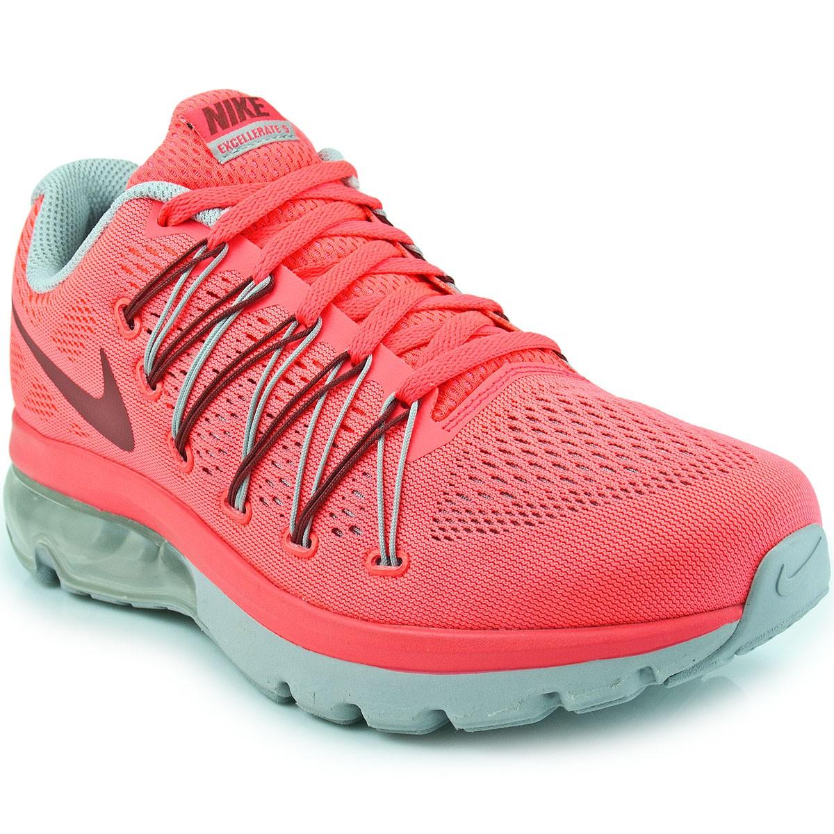 23cdbfecdf7f6 Tênis Nike Air Max Excellerate 5 W 852693