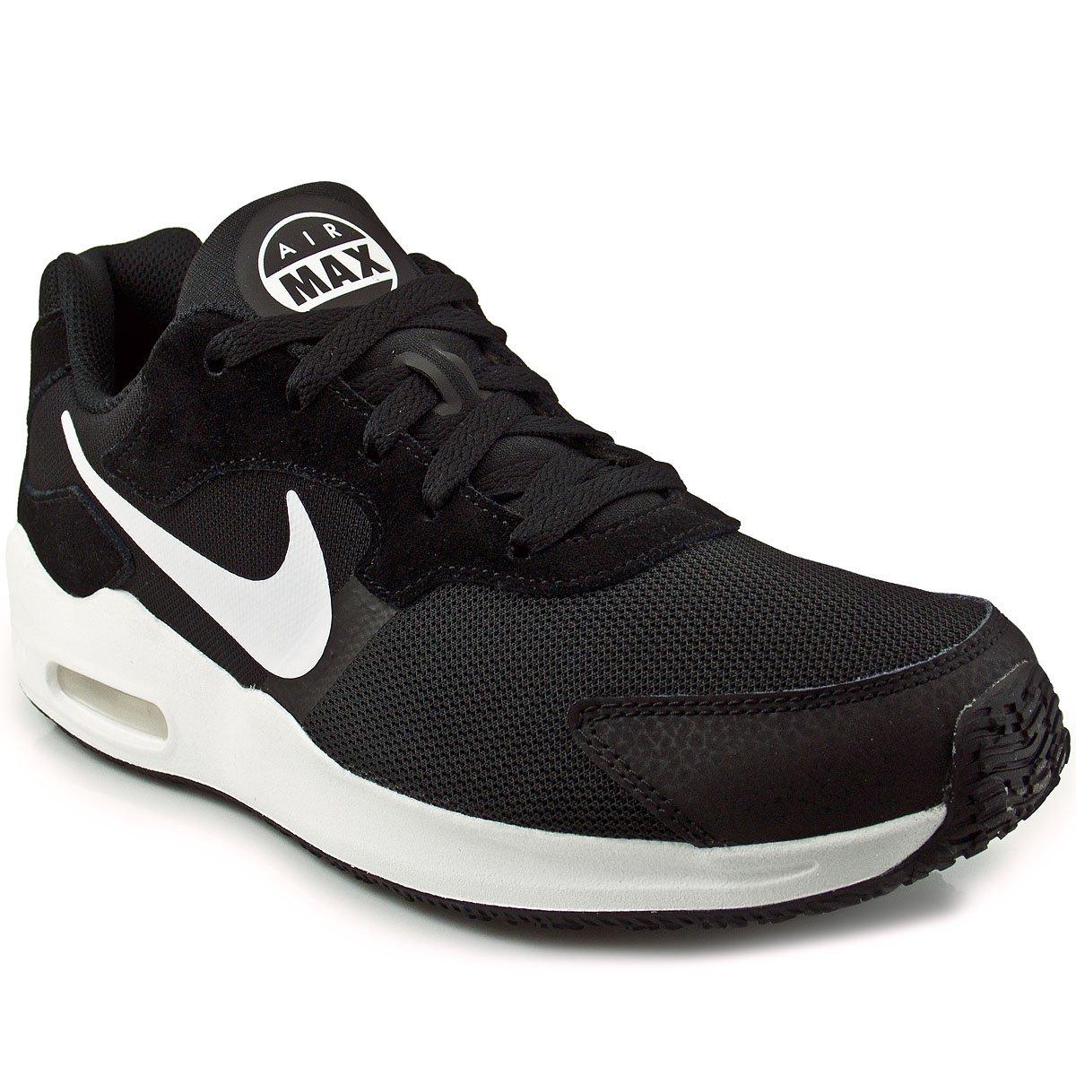 11109ceb1 Tênis Nike Air Max Guile 916768