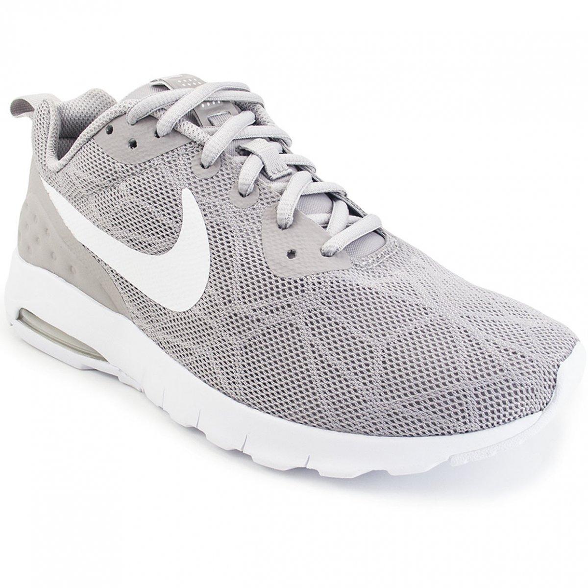 74b658711 Tênis Nike Air Max Motion LW SE Feminino