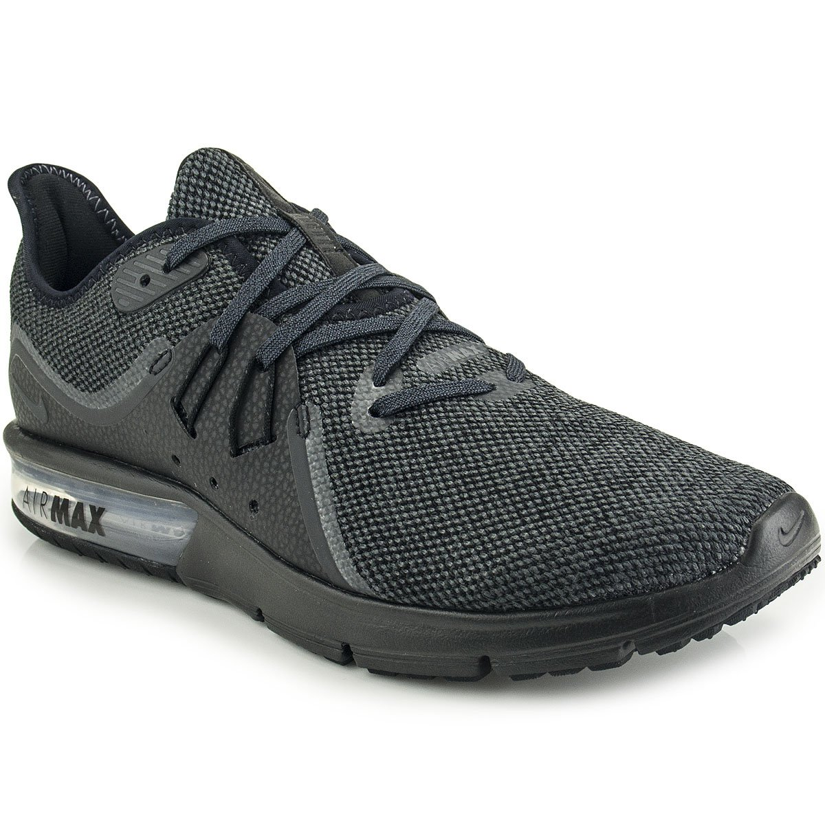 a37e80be8 Tênis Nike Air Max Sequent 3 Masculino | Running | MaxTennis