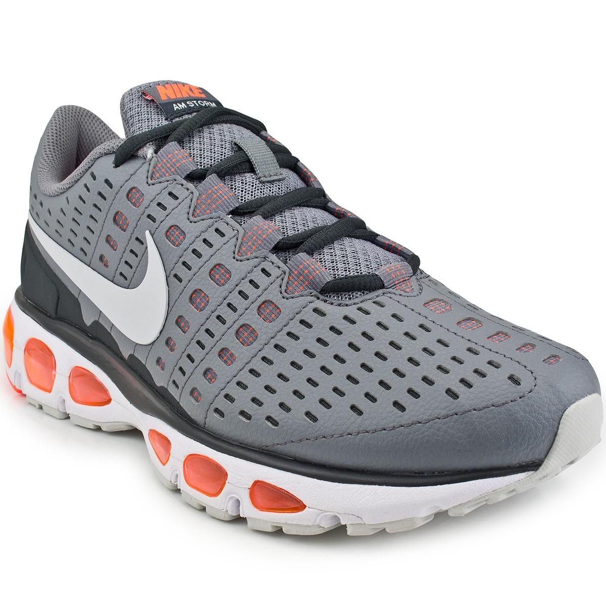 Tênis Nike Air Max Storm 724067  d17c6417ceacd
