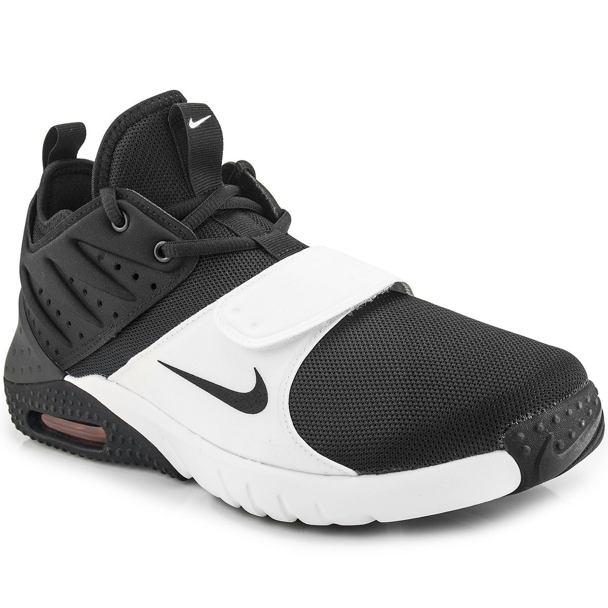 official photos 8847d 7c772 Tênis Nike Air Max Trainer 1 Masculino   Fitness   MaxTennis