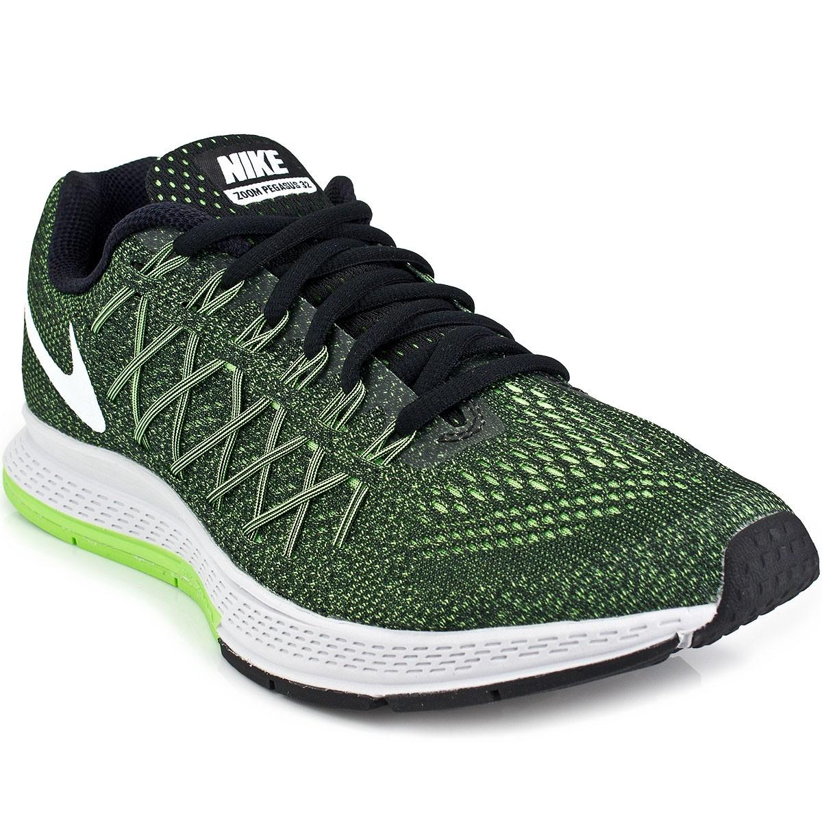 c5ff08141d8 Tênis Nike Air Zoom Pegasus 32