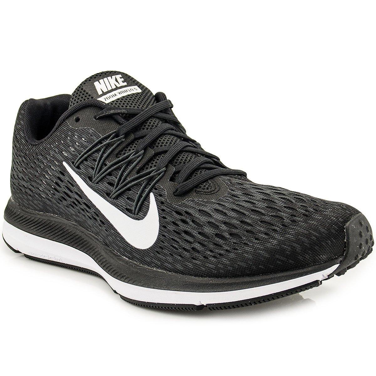 01bad01a06 Tênis Nike Air Zoom Winflo 5 Masculino