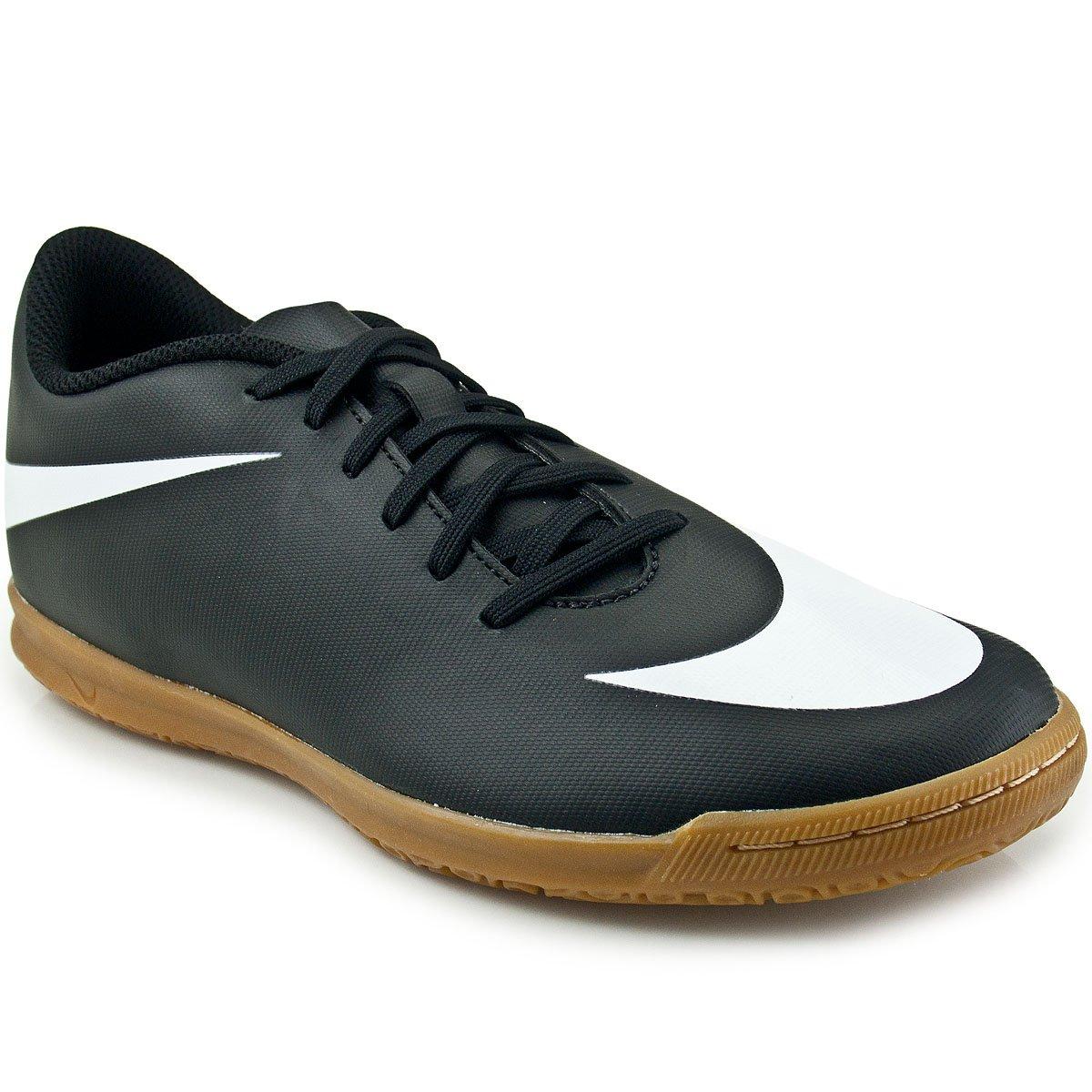 Chuteira Nike Bravata II IC 844441  44662697d4f38