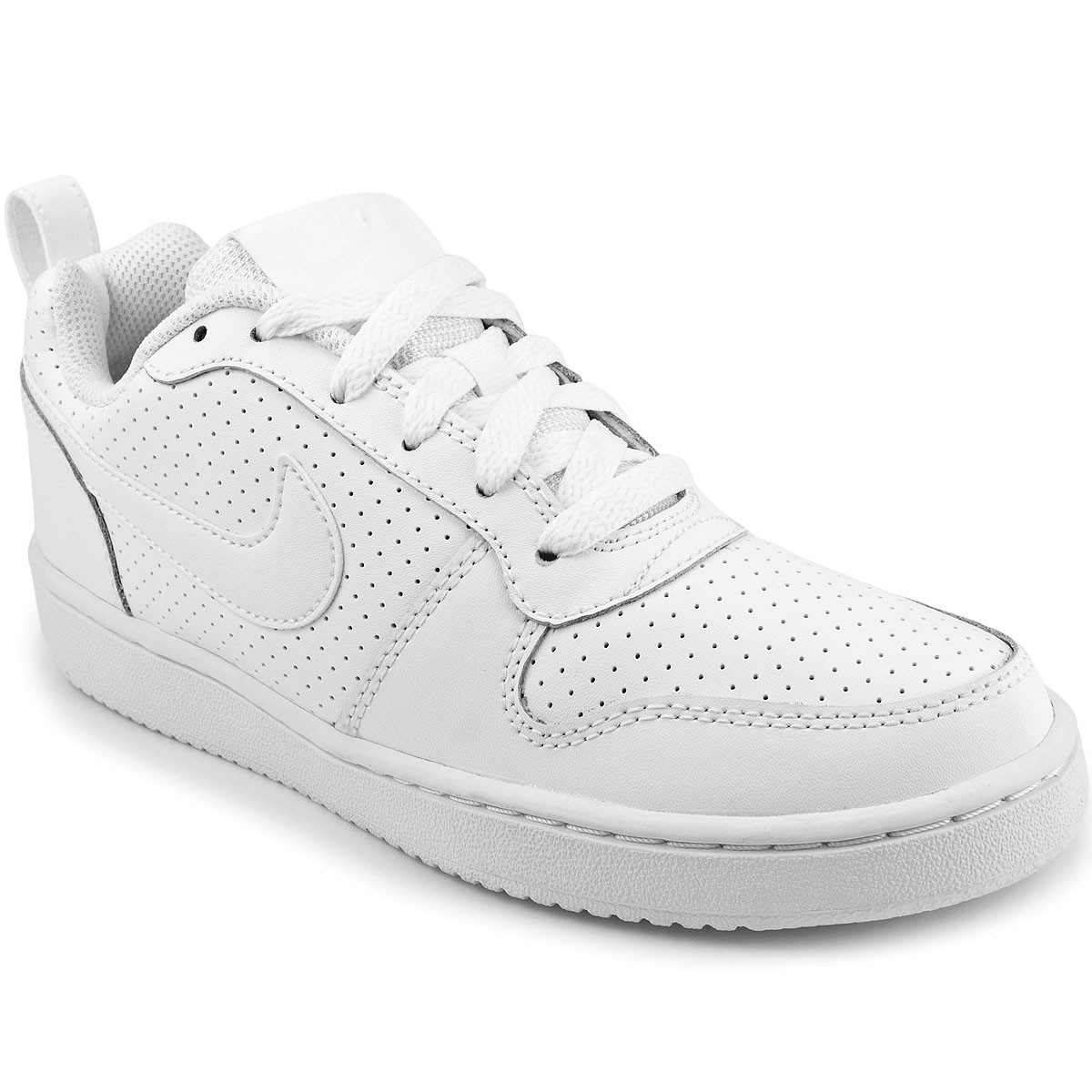 5ed5a08ca4 Tênis Nike Court Borough Low W