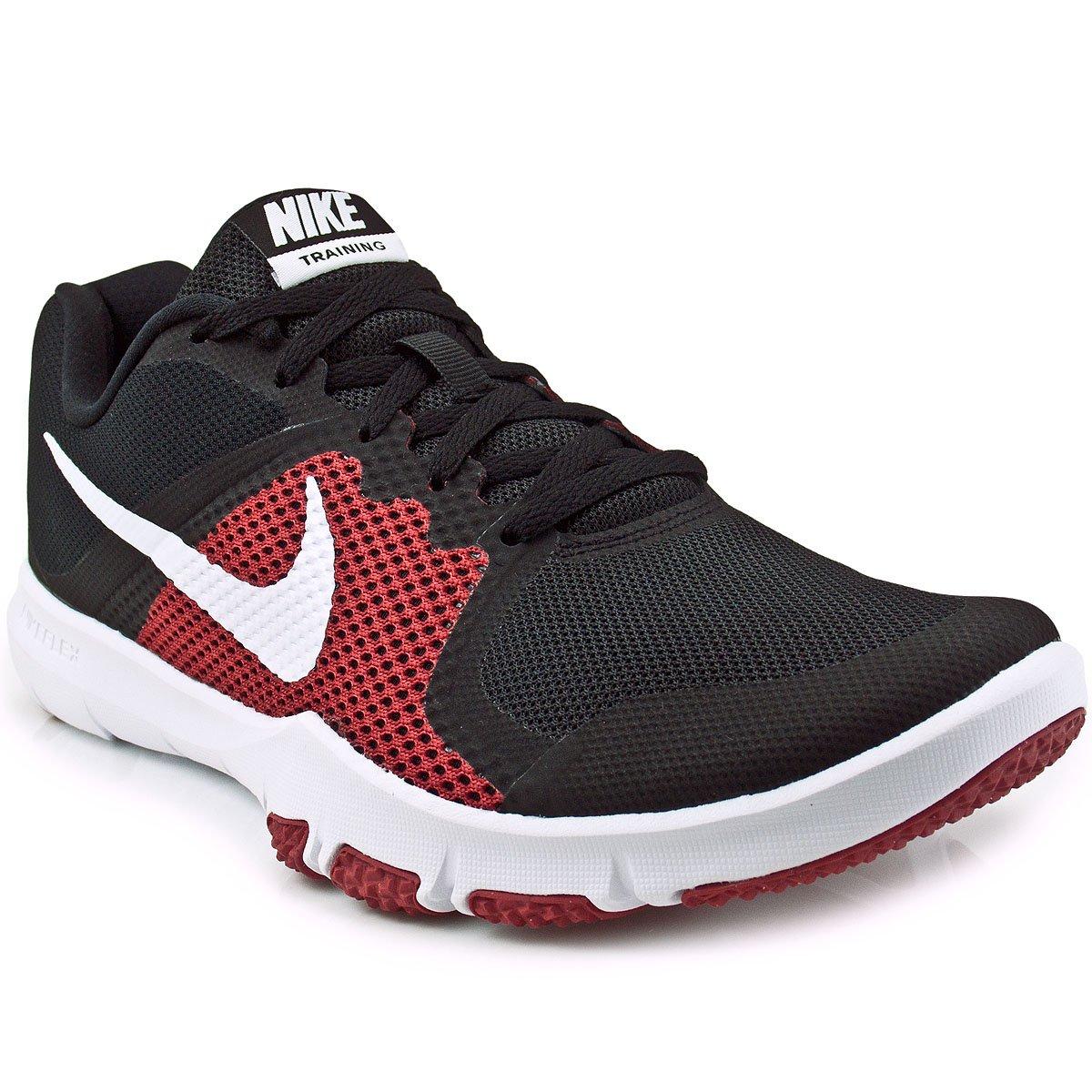 9656103ce65 Tênis Nike Flex Control 898459