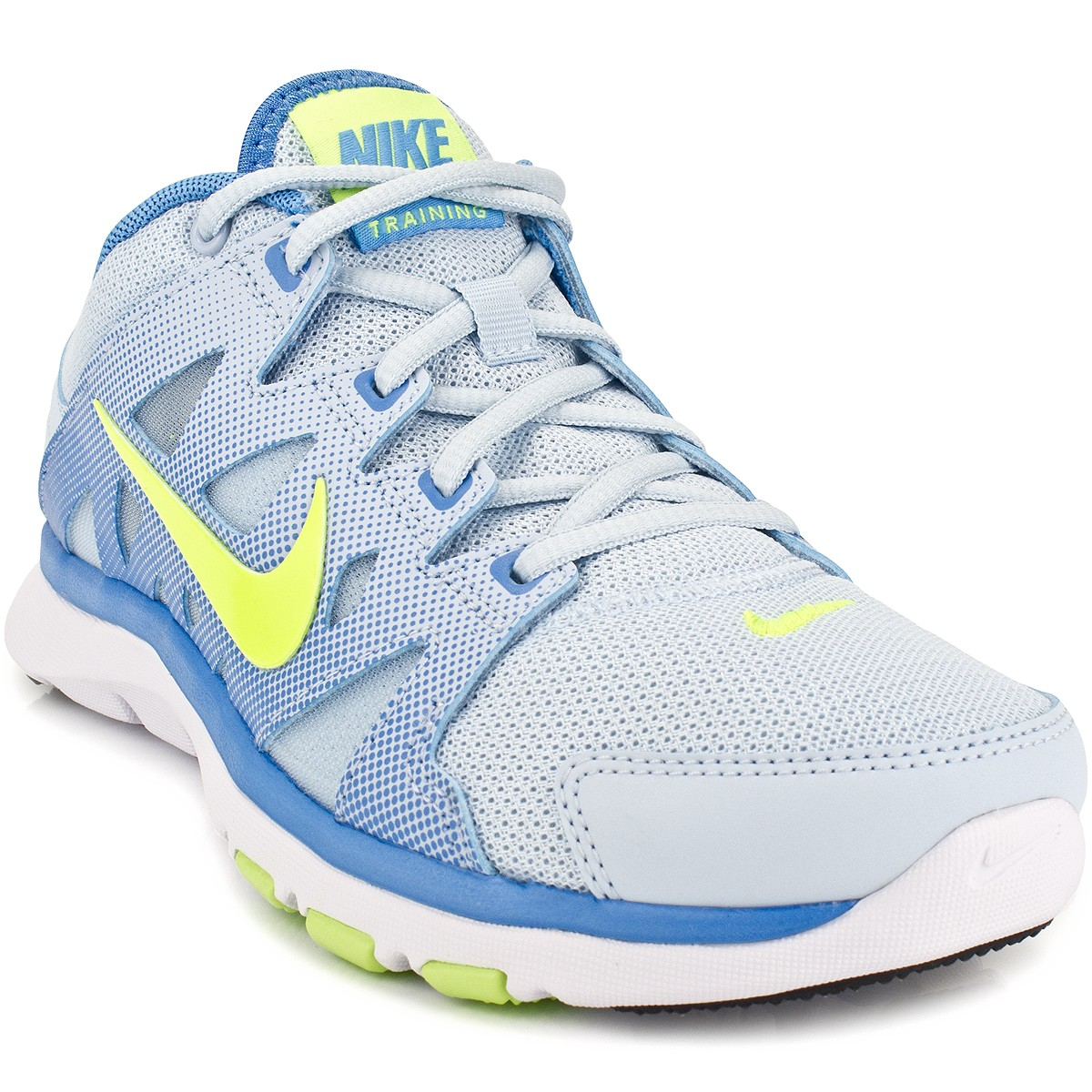 Tênis Nike Flex Supreme TR 2 W 616694  3fd714ca60504