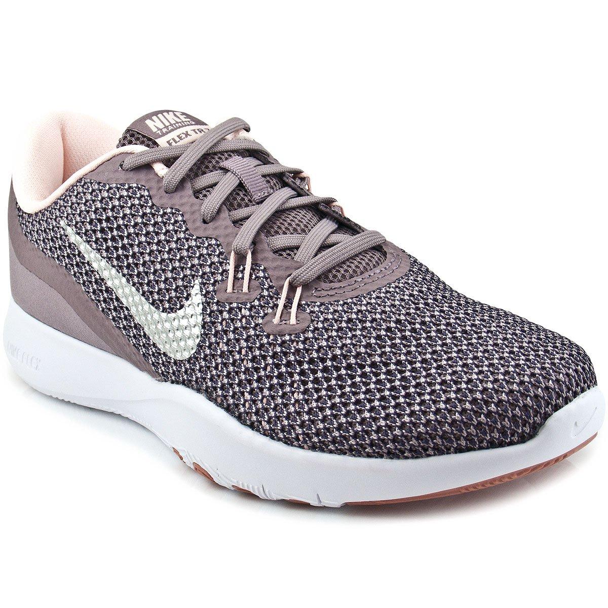 Tênis Nike Flex Trainer 7 917713  3765e857f6853