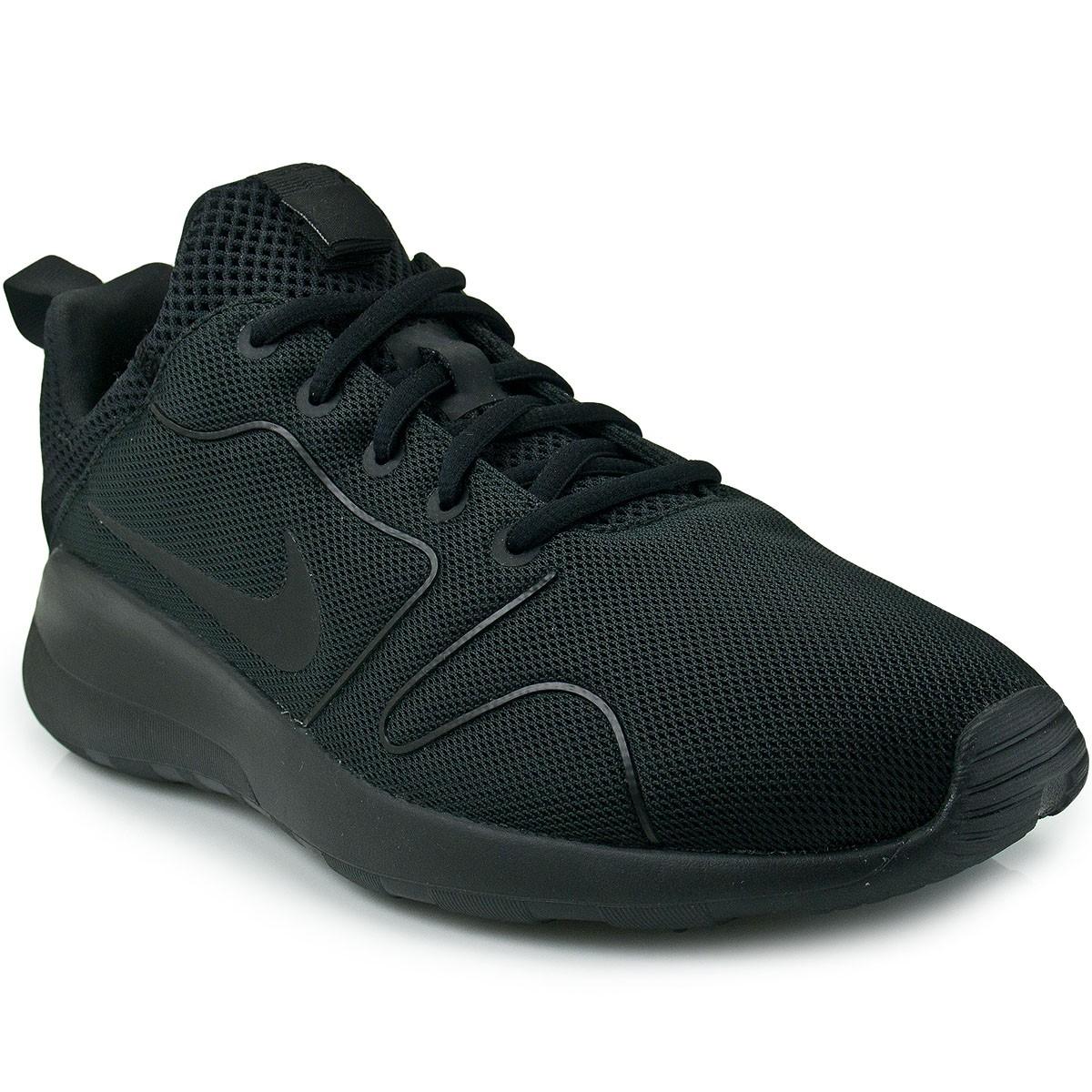 dbbc78cbf3 Tênis Nike Kaishi 2.0 833411