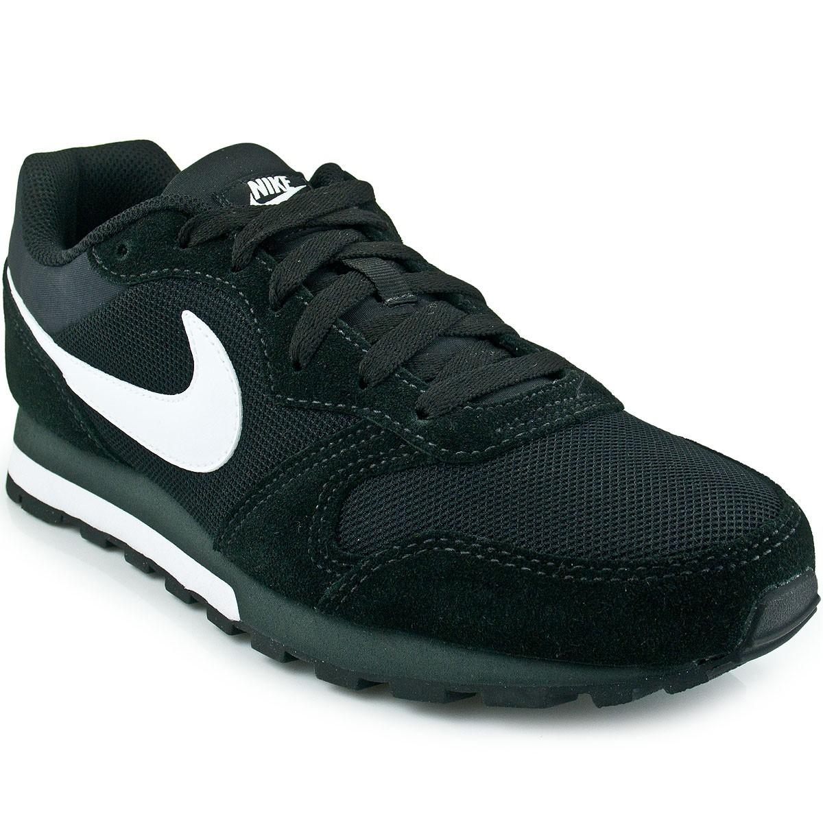 6626664508 Tênis Nike MD Runner 2 749794