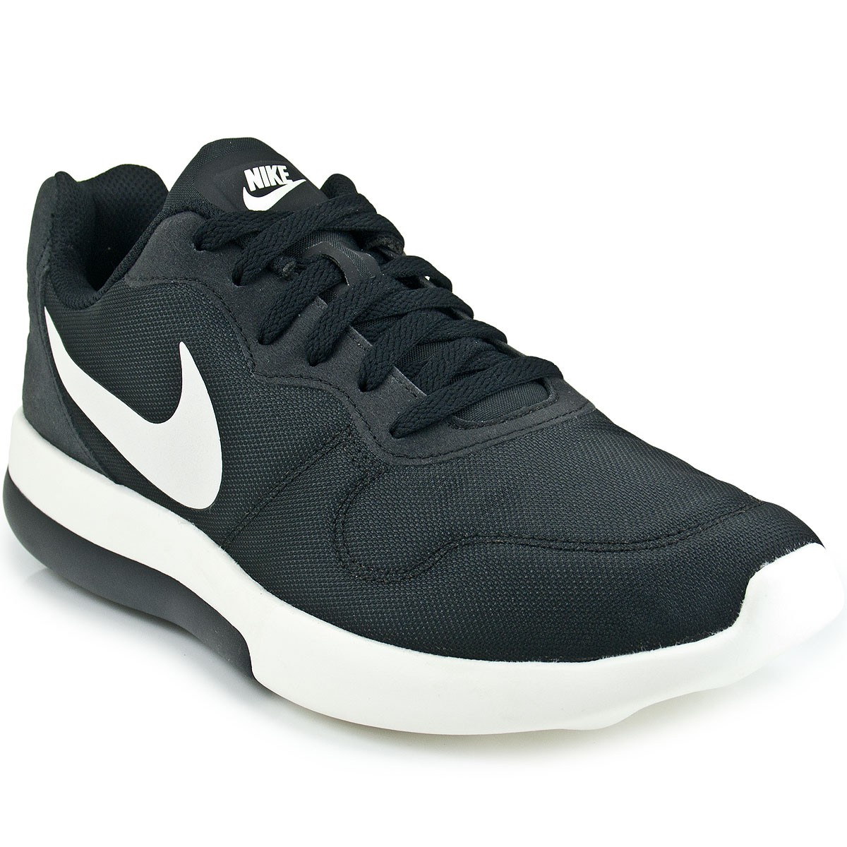 Tênis Nike MD Runner 2 LW 844857  90d91ebb95044
