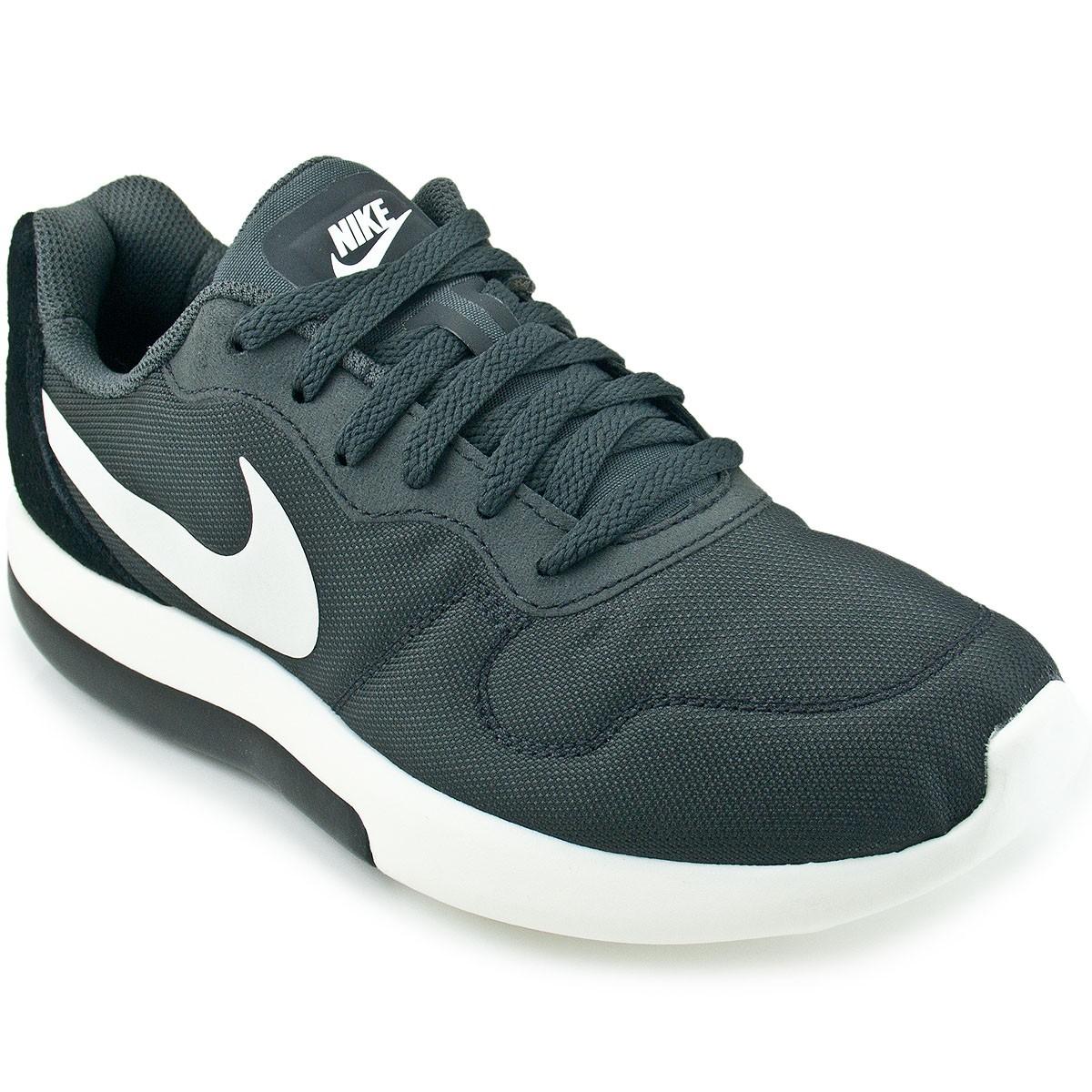 89c9dcf9ad Tênis Nike MD Runner 2 LW W 844901
