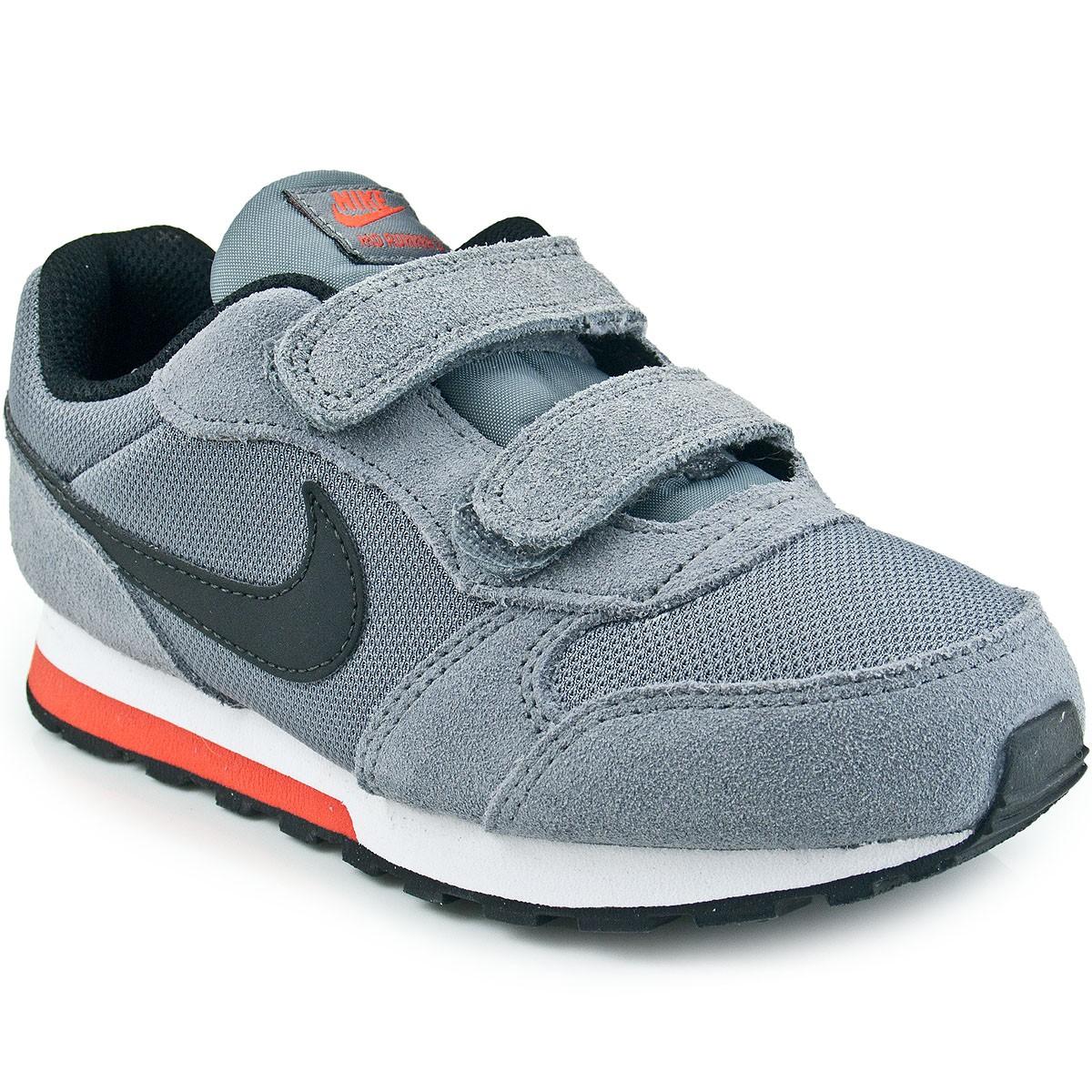 Tênis Nike MD Runner 2 PS  d44309fbd7eff