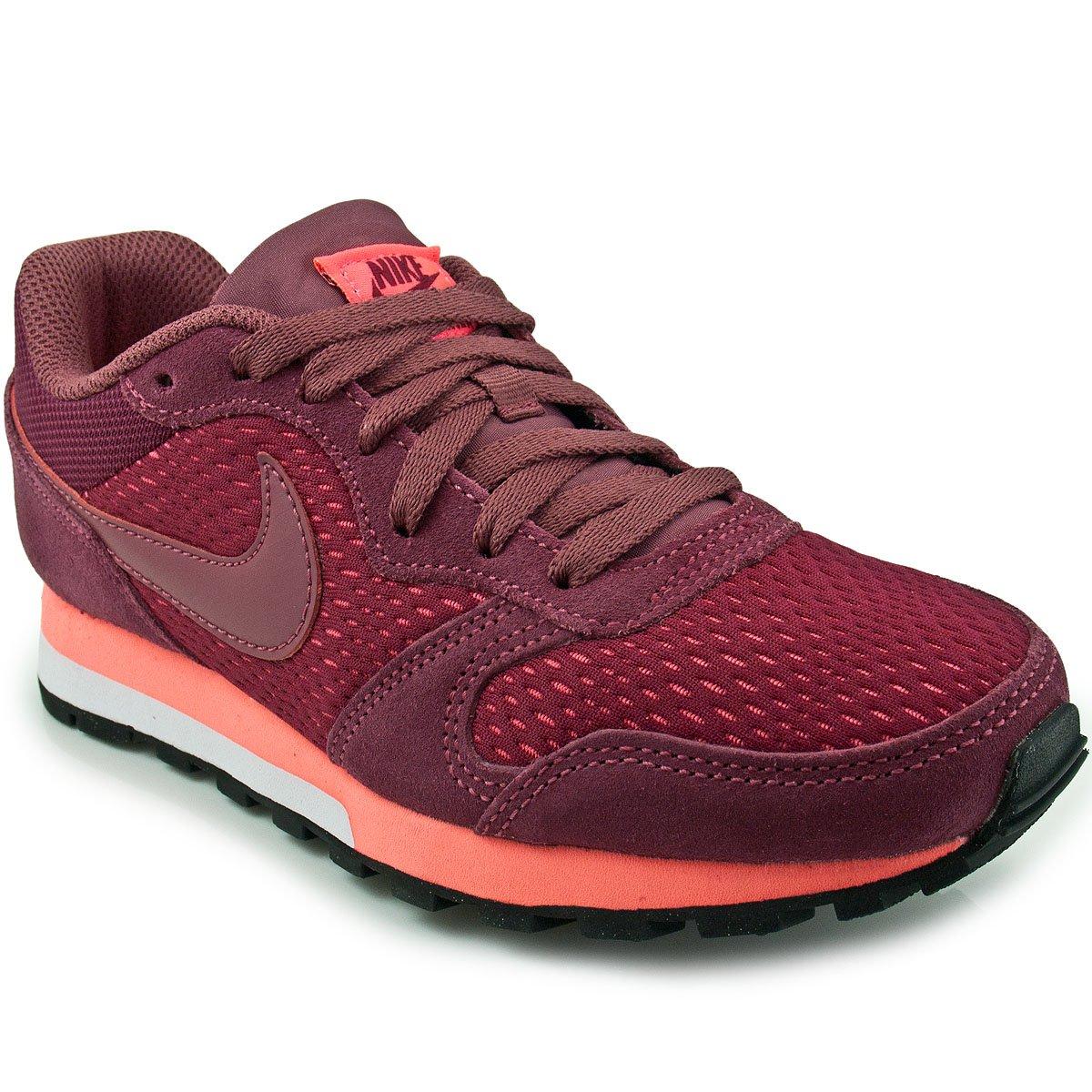 0b8a78de8ec Tênis Nike MD Runner 2 W 749869