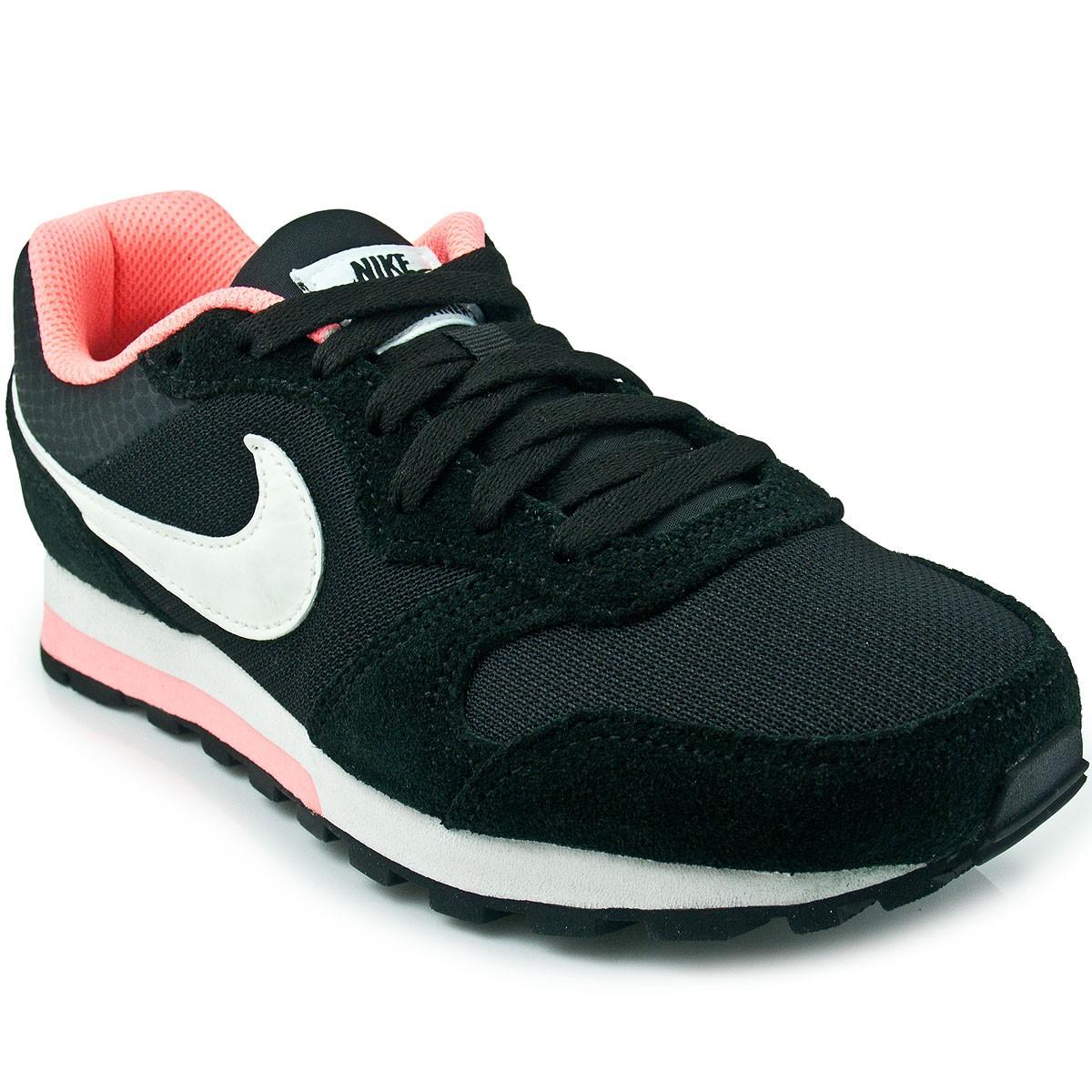 e357e8337e Tênis Nike MD Runner 2 W 749869