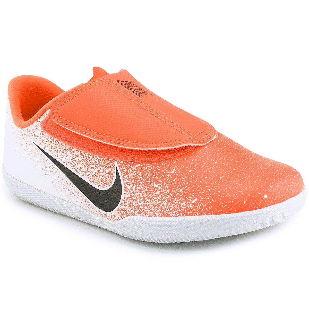 7b14a8bcf6 Chuteira Nike Mercurial Vapor 12 Club IC