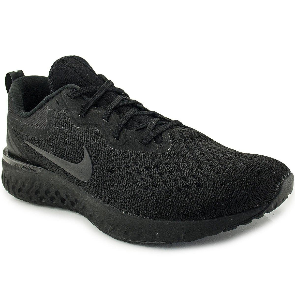 69b90250fe Tênis Nike Odyssey React Masculino AO9819