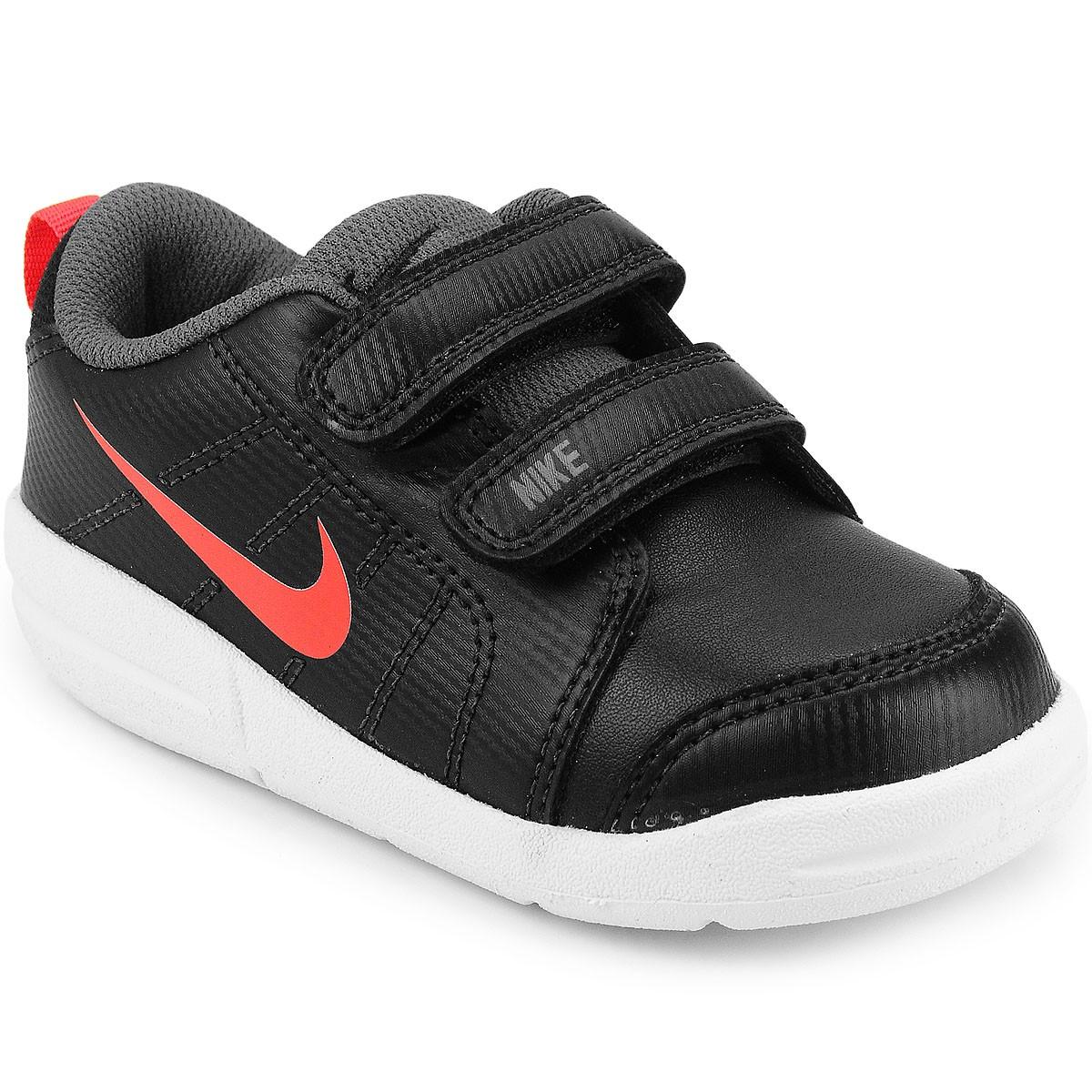 dd8cee19d5 Tênis Nike Pico LT PSV 619042
