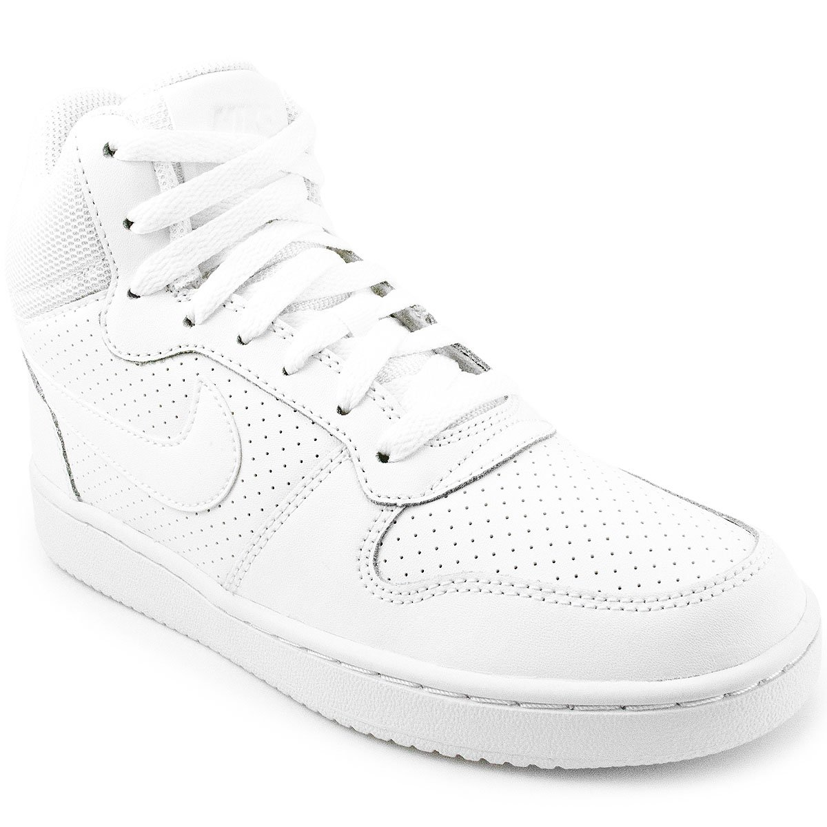 aa720a2d117 Tênis Nike Recreation Mid W