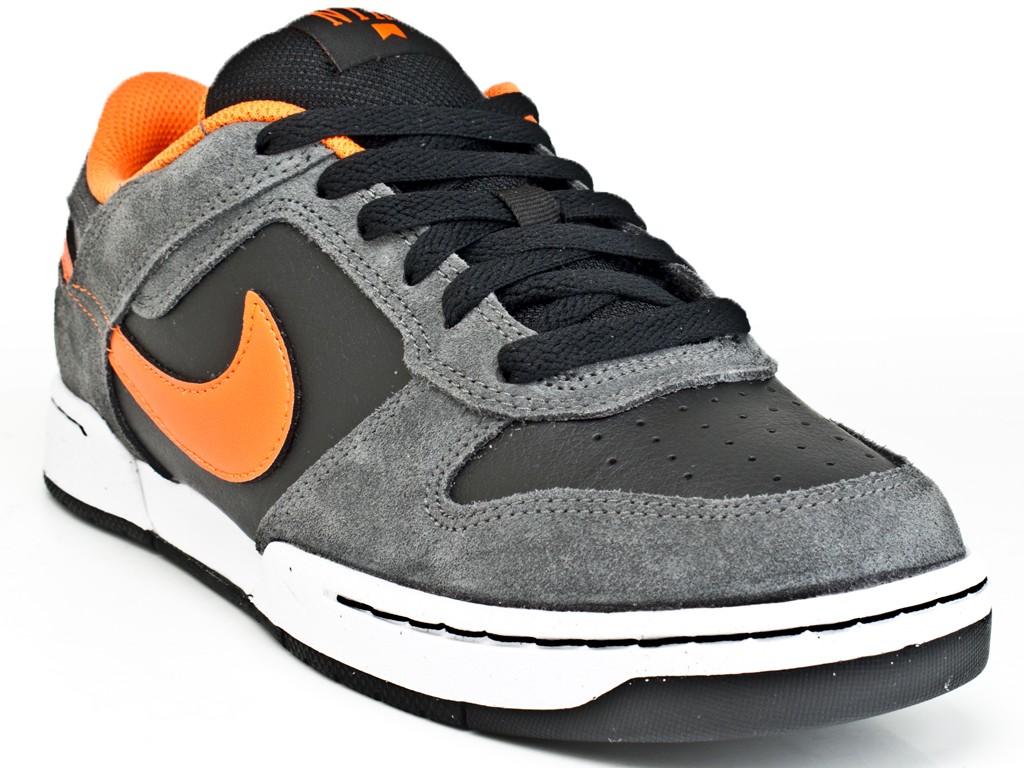 10bf1a5b26 Tênis Nike Renzo 2 454291