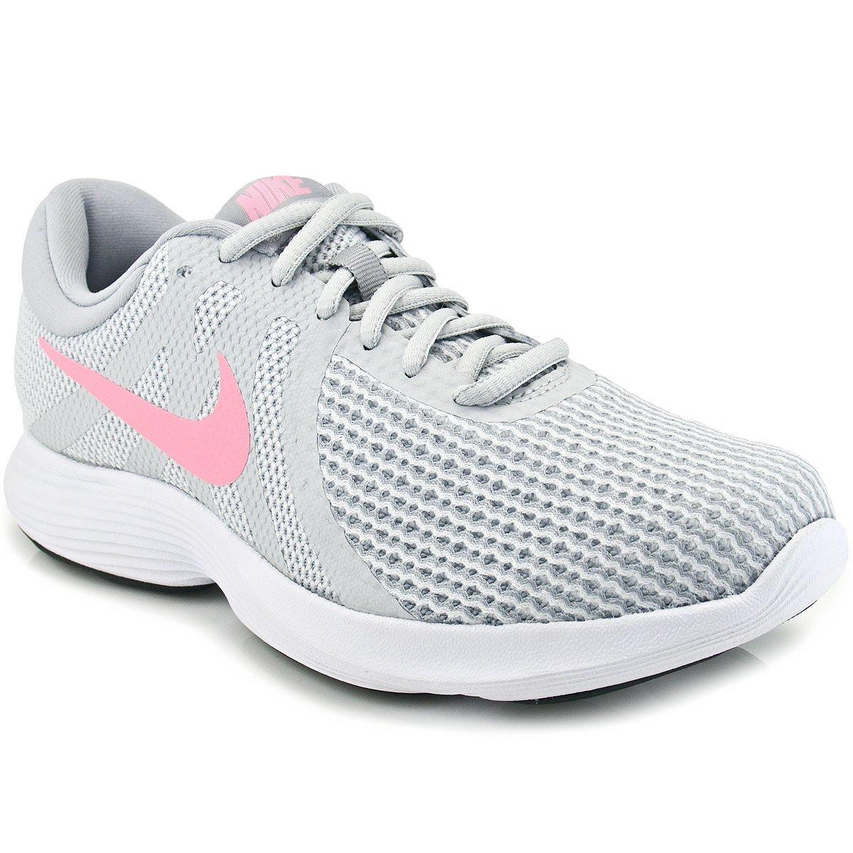 5bff6bb12a Tênis Nike Revolution 4 Feminino