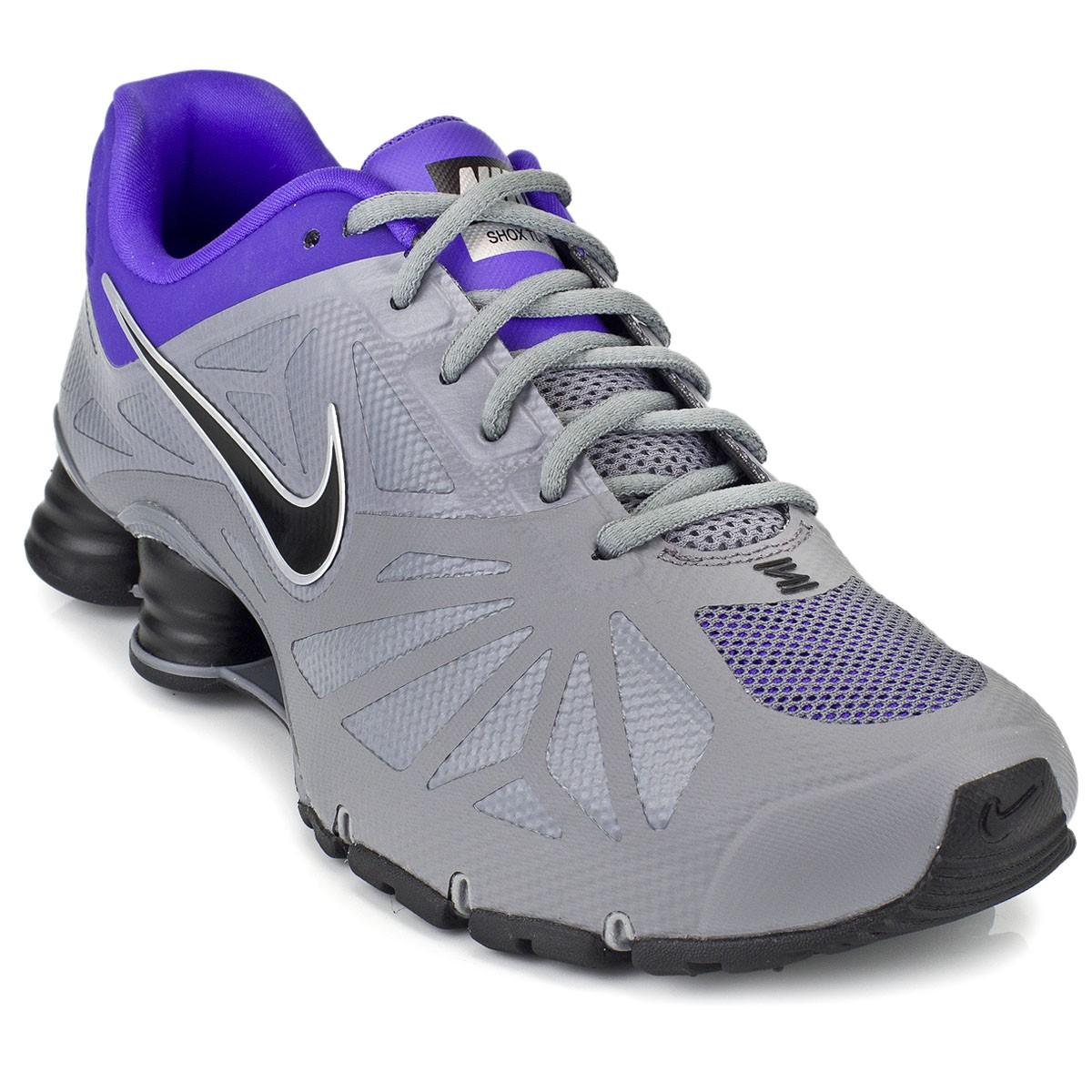 new styles 0124b d0b6a ... Carregando zoom buy c3422 c96f0 Tênis Nike Shox Turbo 14 631760 .