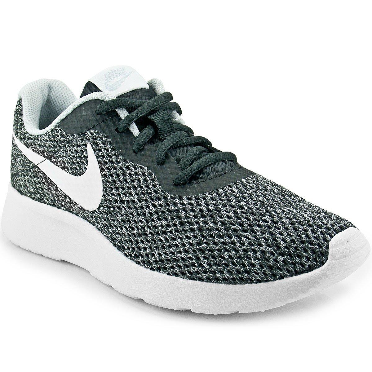 8d927d86d2a Tênis Nike Tanjun SE Feminino 844908