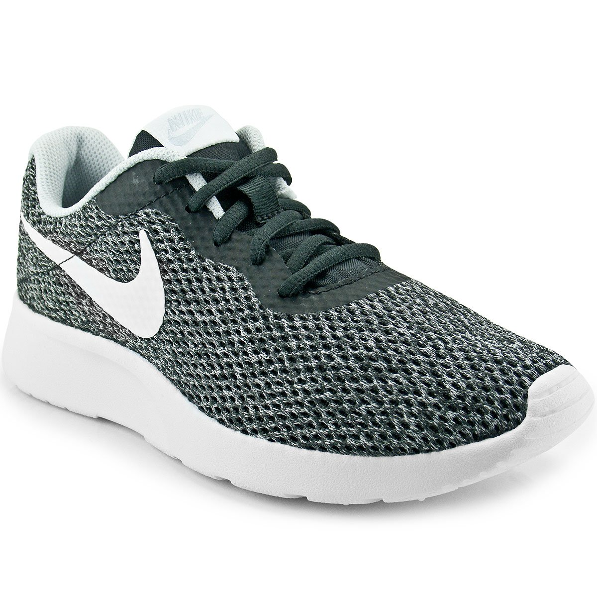 1557a68409 Tênis Nike Tanjun SE Feminino 844908